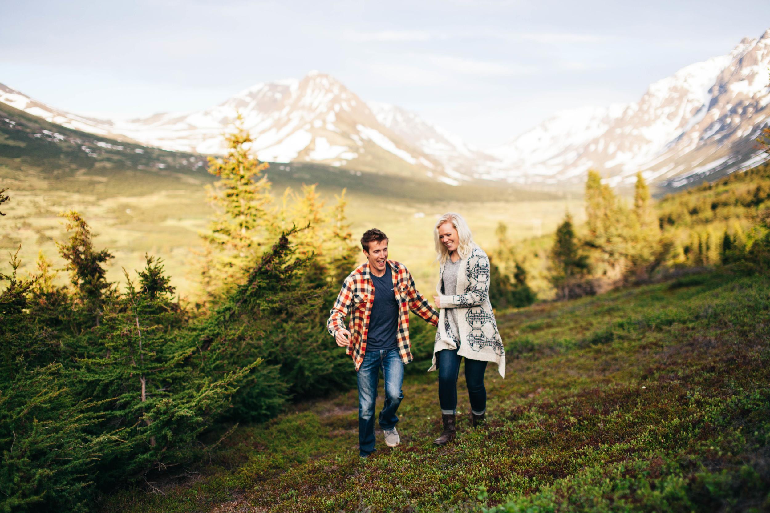Jaimi & Mike in Alaska -- Whitney Justesen Photography-139.jpg