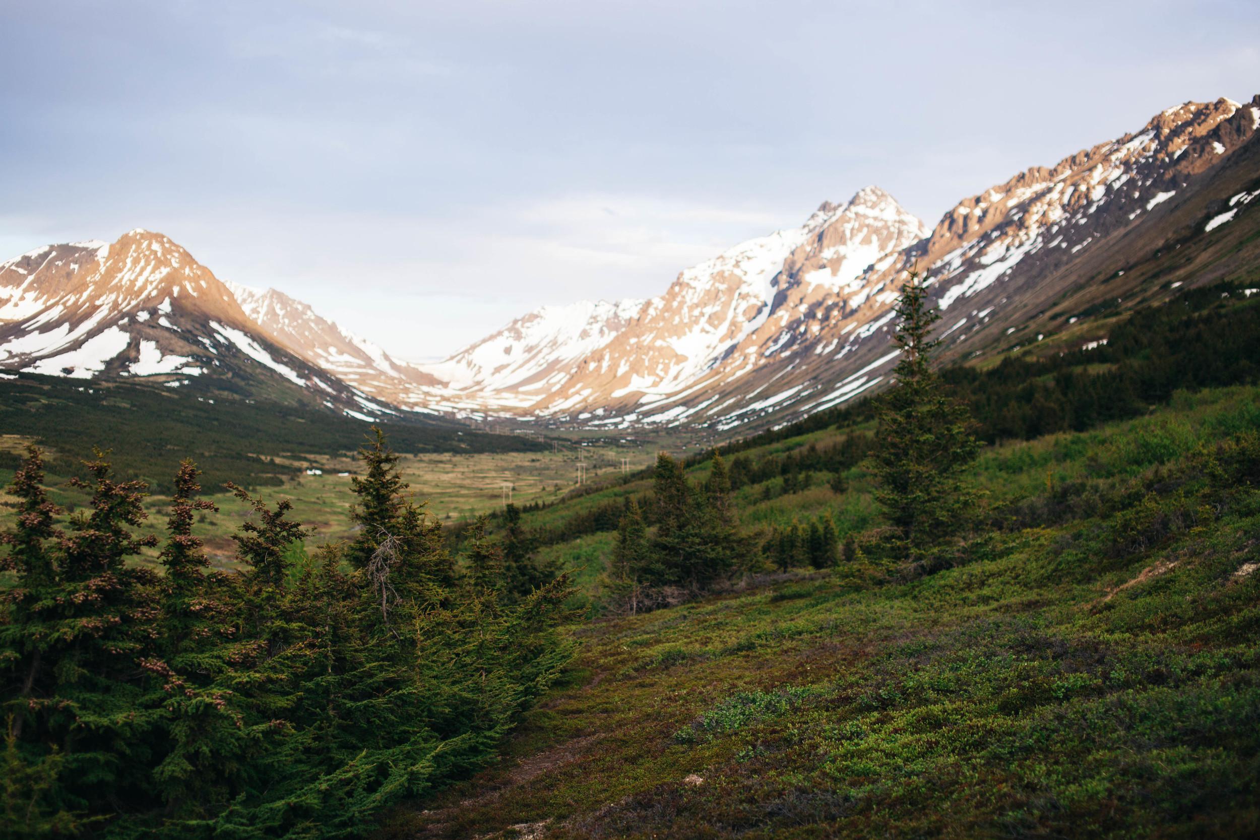 Jaimi & Mike in Alaska -- Whitney Justesen Photography-164.jpg