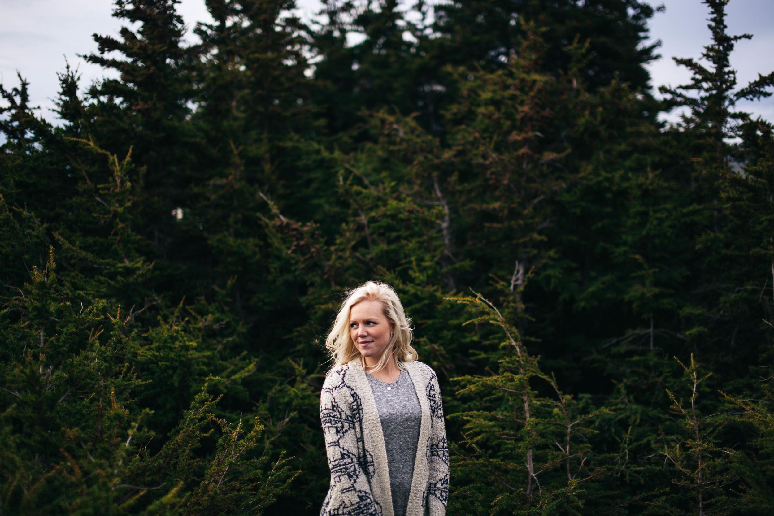 Jaimi & Mike in Alaska -- Whitney Justesen Photography-175.jpg