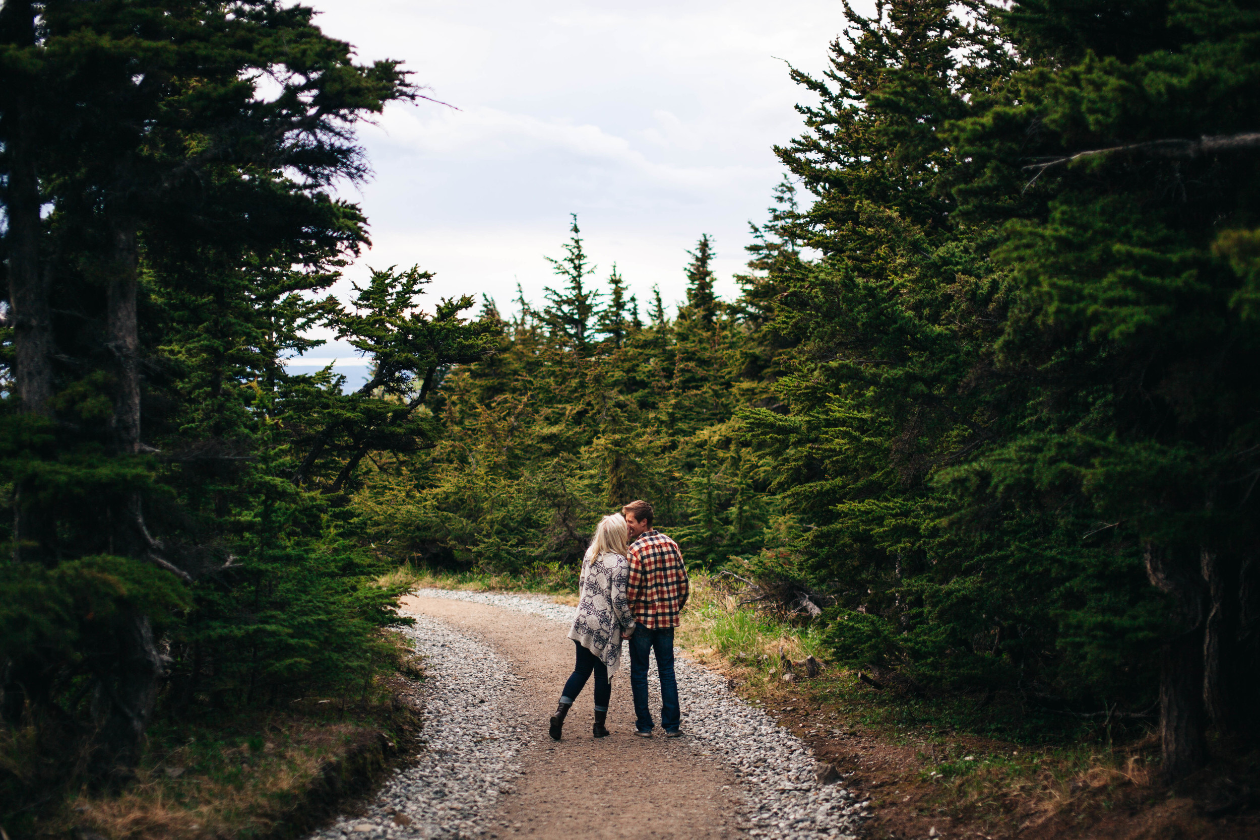 Jaimi & Mike in Alaska -- Whitney Justesen Photography-184.jpg