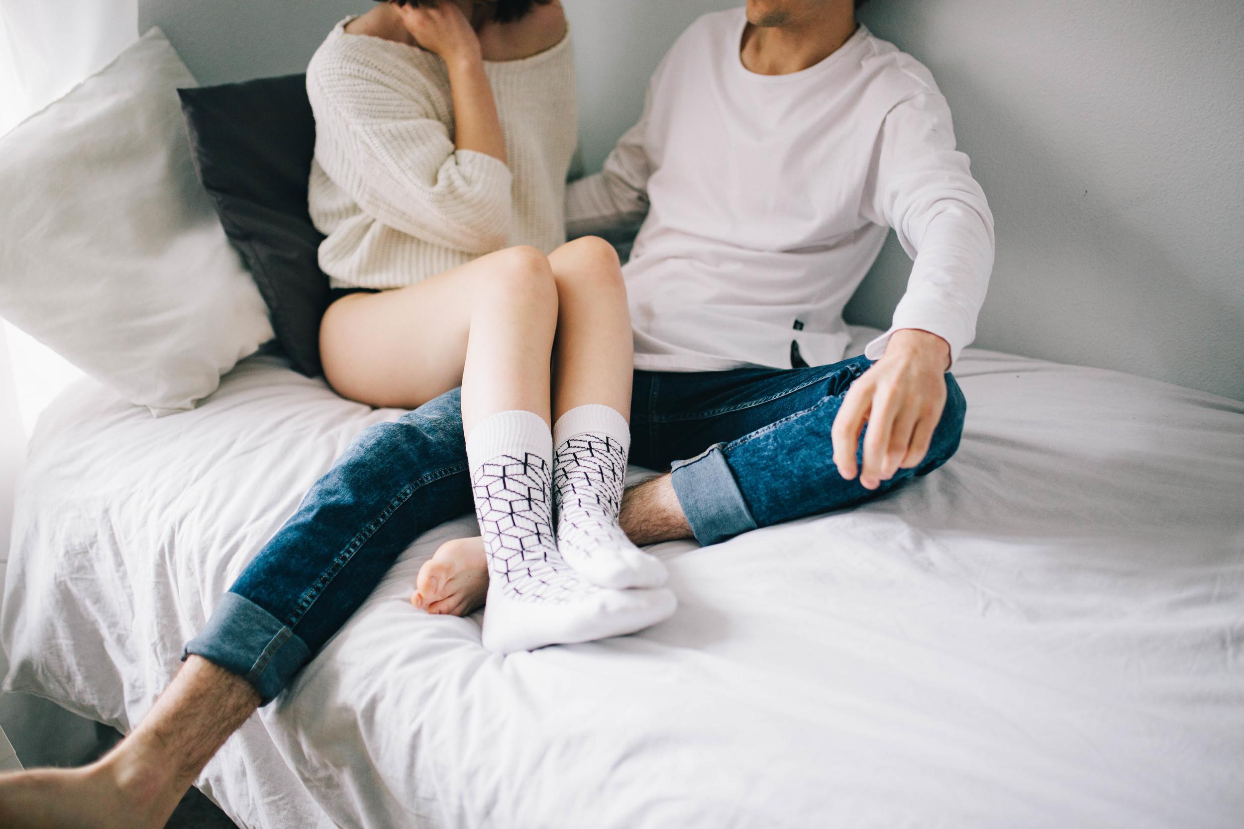 Brett & Michelle At Home -- Whitney Justesen Photography-7.jpg