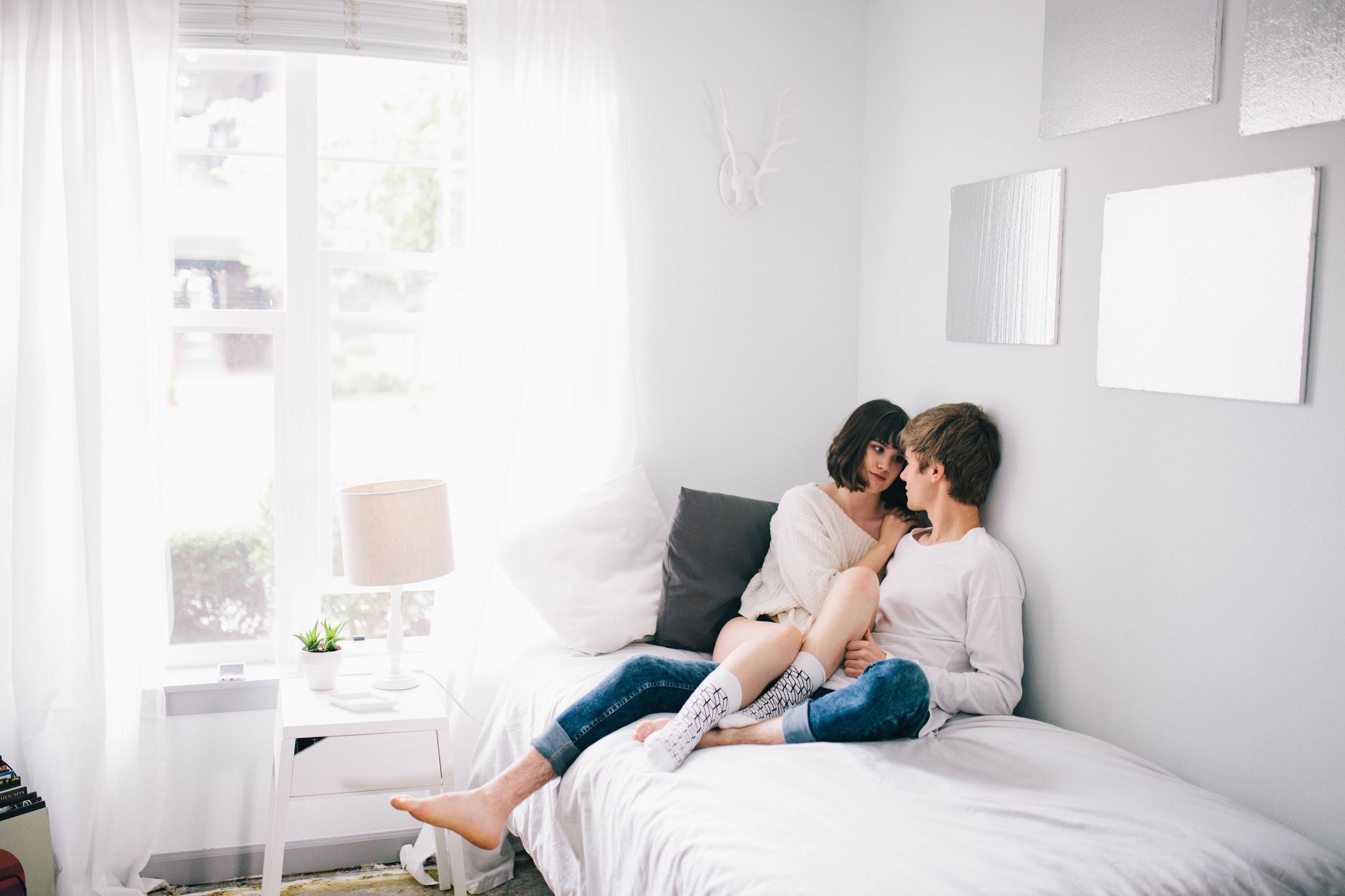 Brett & Michelle At Home -- Whitney Justesen Photography-13.jpg