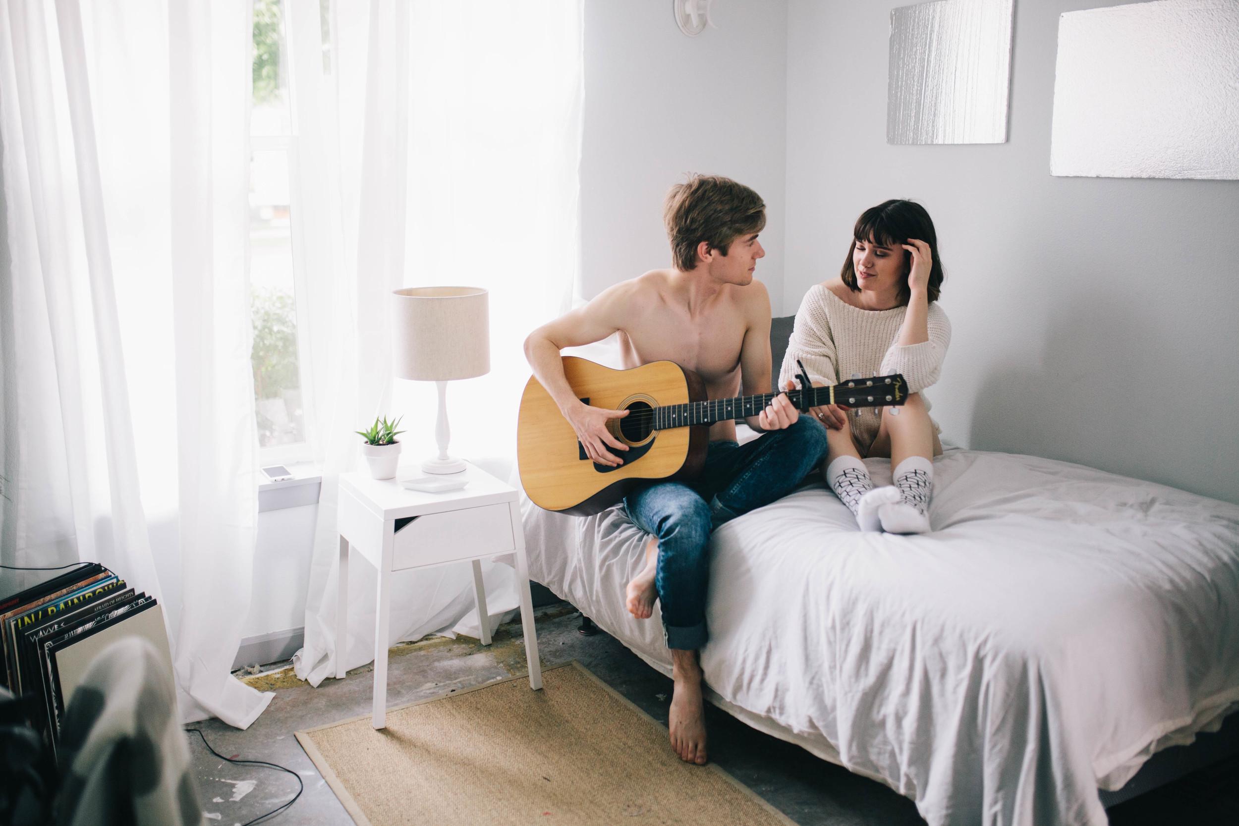 Brett & Michelle At Home -- Whitney Justesen Photography-112.jpg