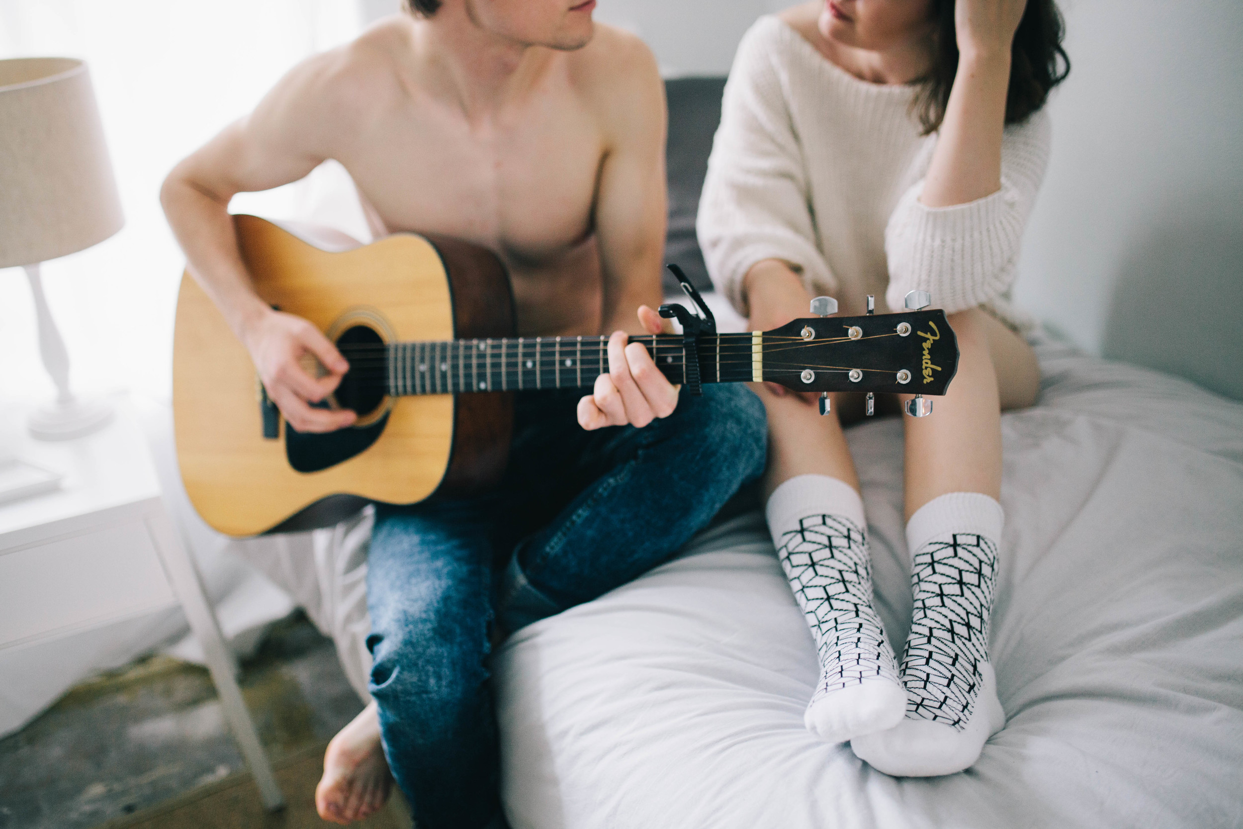 Brett & Michelle At Home -- Whitney Justesen Photography-113.jpg