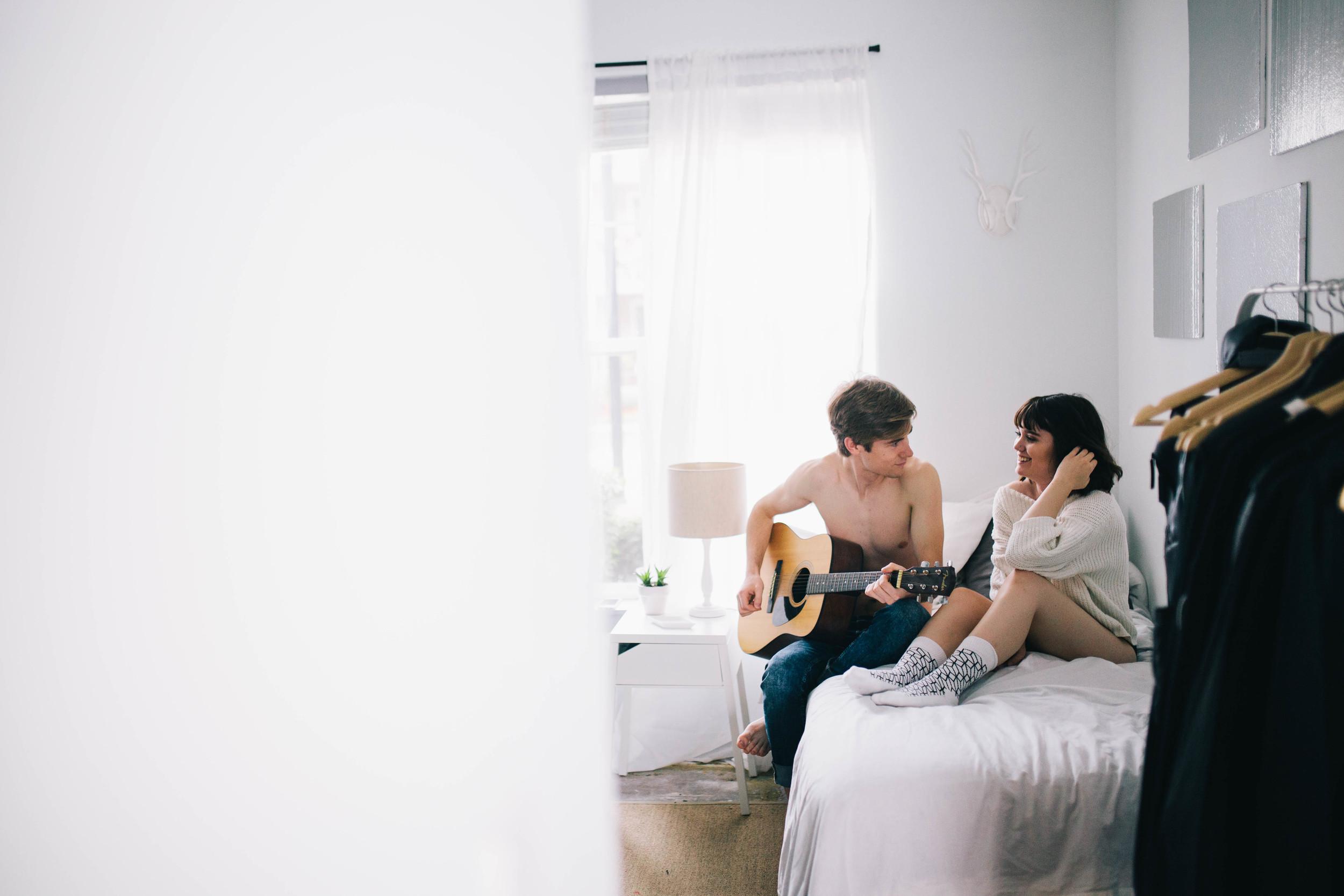 Brett & Michelle At Home -- Whitney Justesen Photography-116.jpg
