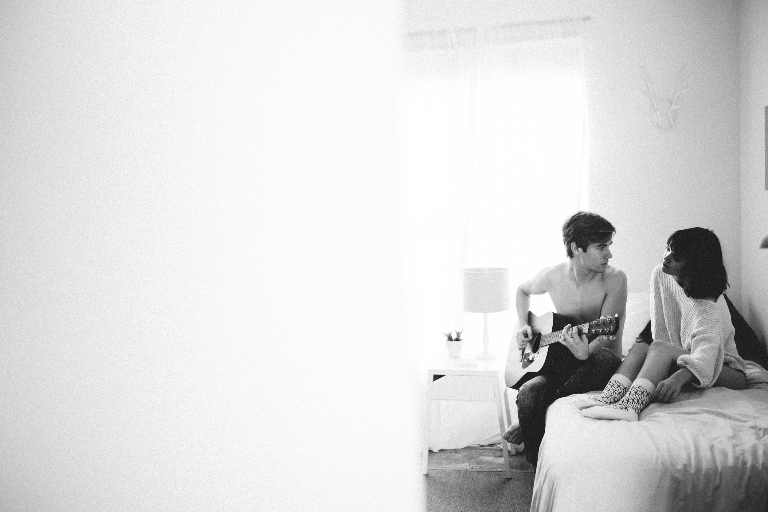 Brett & Michelle At Home -- Whitney Justesen Photography-118.jpg