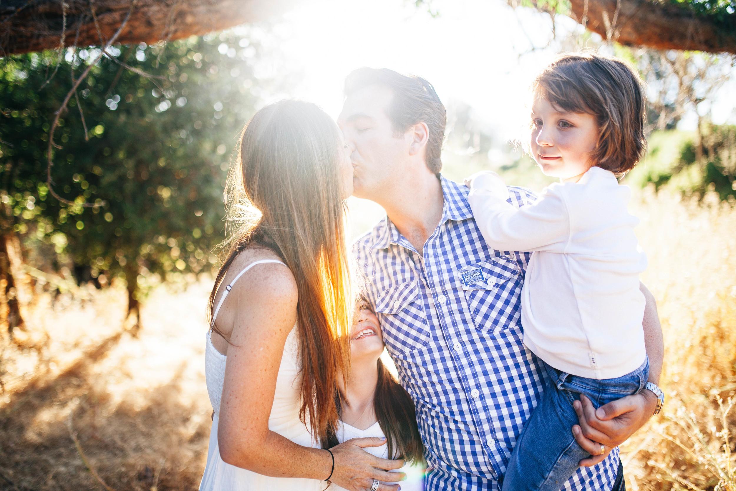 Begg Family -- Whitney Justesen Photography-7.jpg