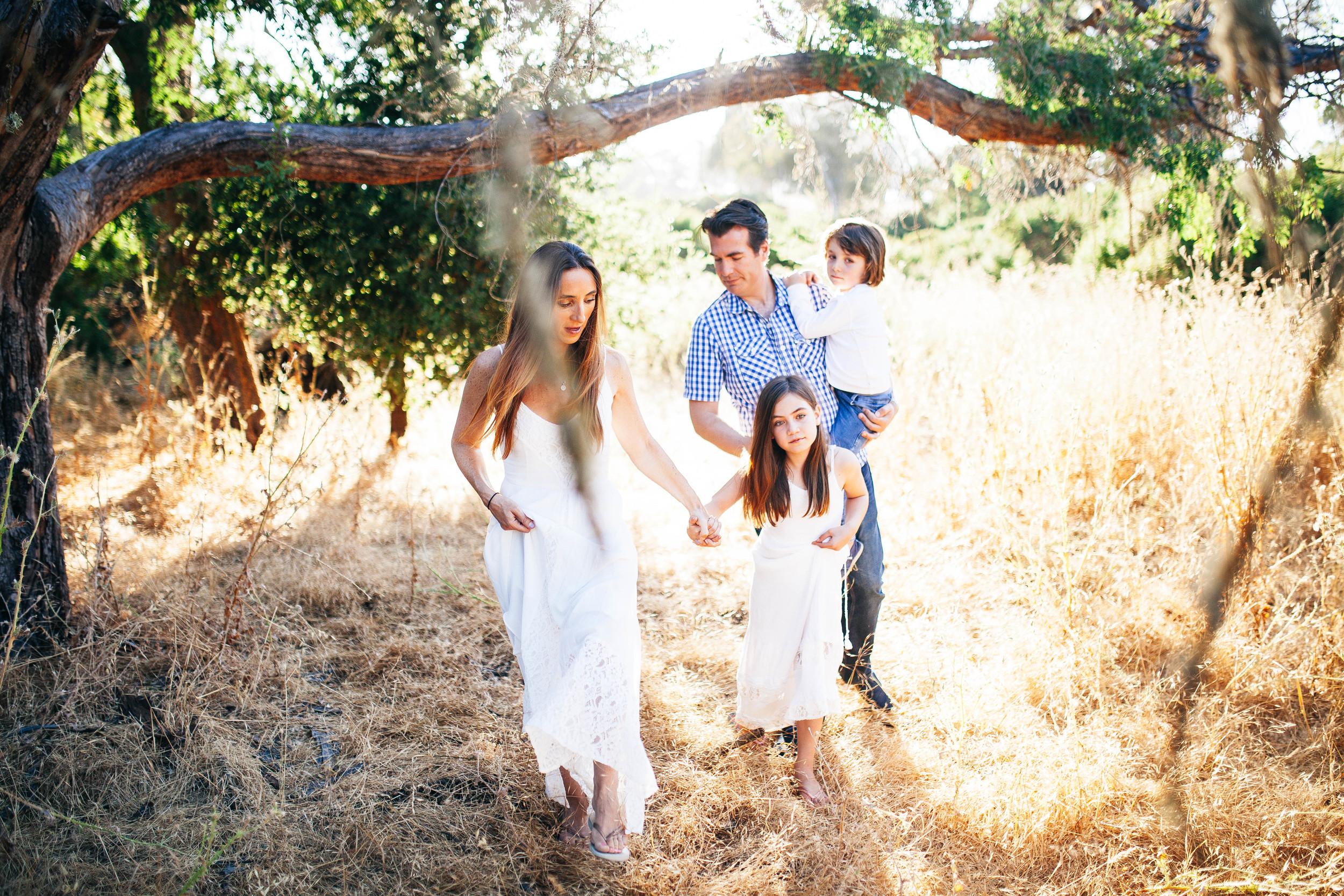 Begg Family -- Whitney Justesen Photography-14.jpg