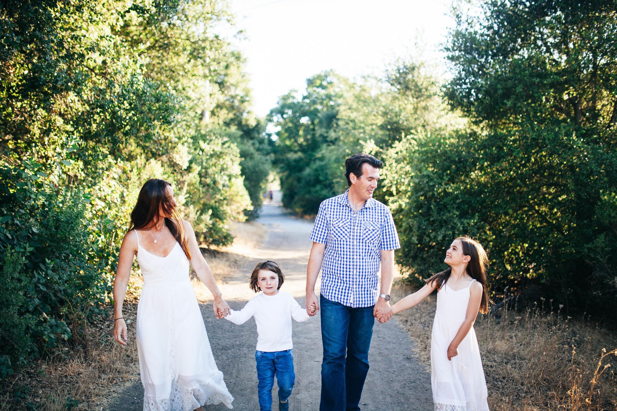 Begg Family -- Whitney Justesen Photography-33.jpg