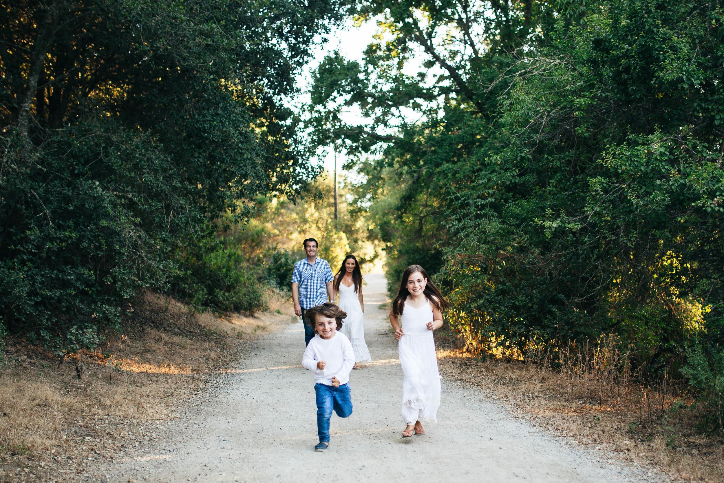 Begg Family -- Whitney Justesen Photography-41.jpg