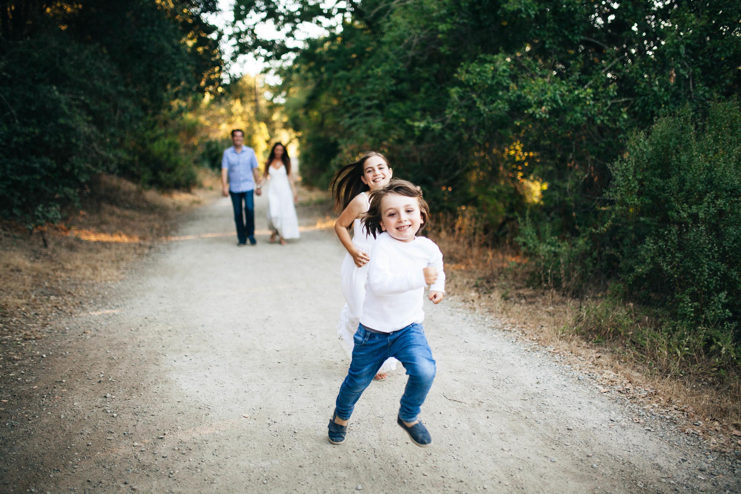 Begg Family -- Whitney Justesen Photography-42.jpg