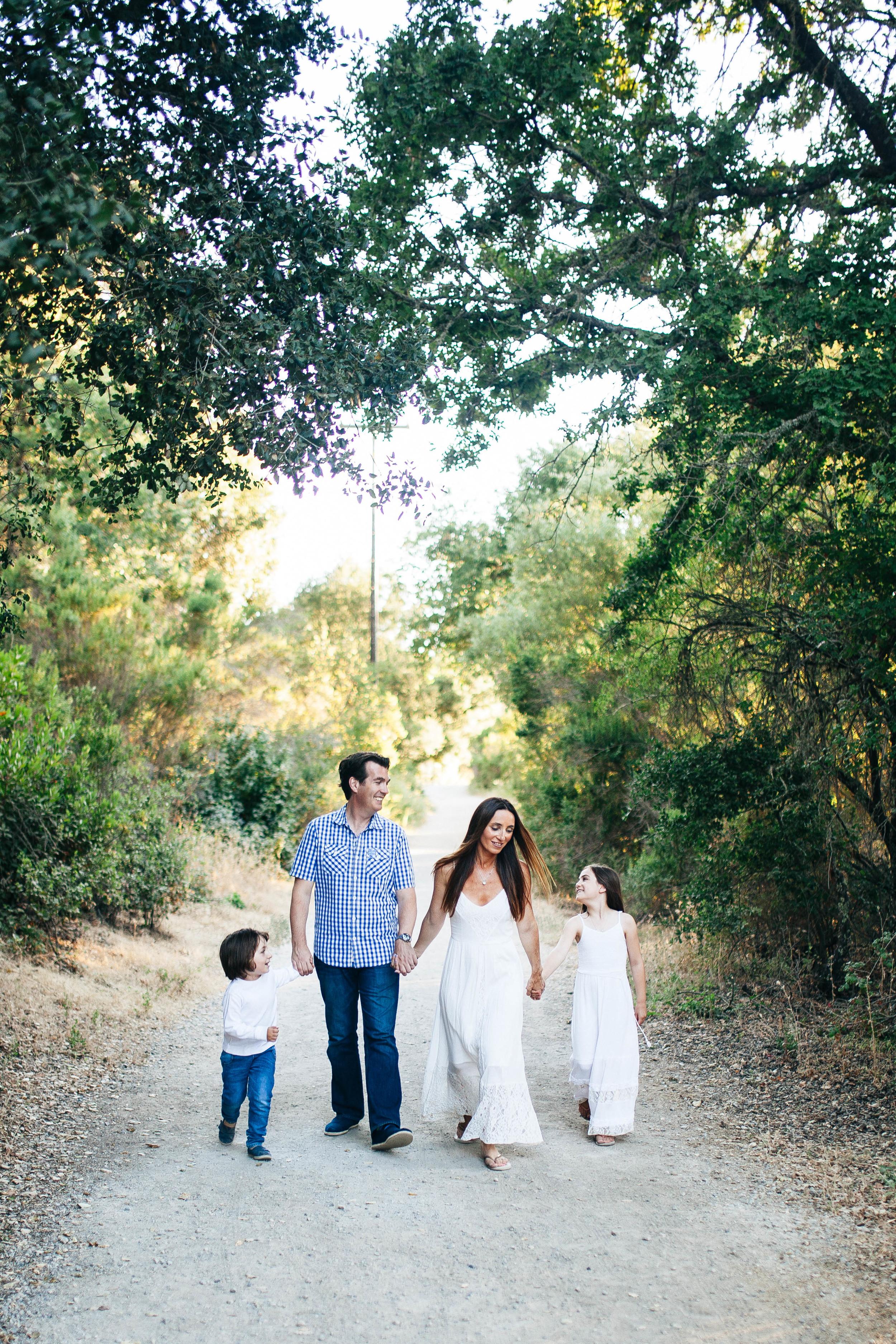 Begg Family -- Whitney Justesen Photography-47.jpg