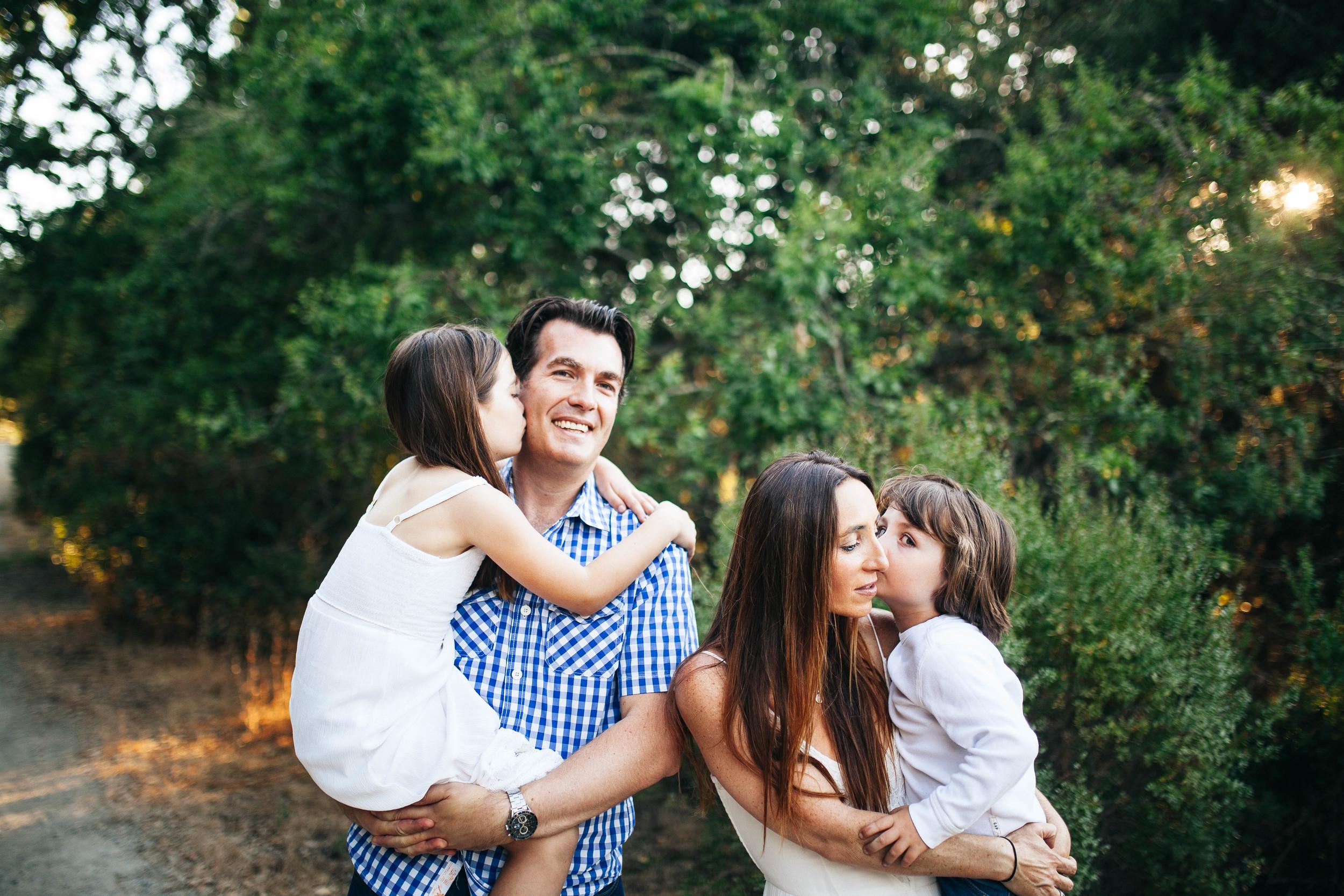 Begg Family -- Whitney Justesen Photography-55.jpg