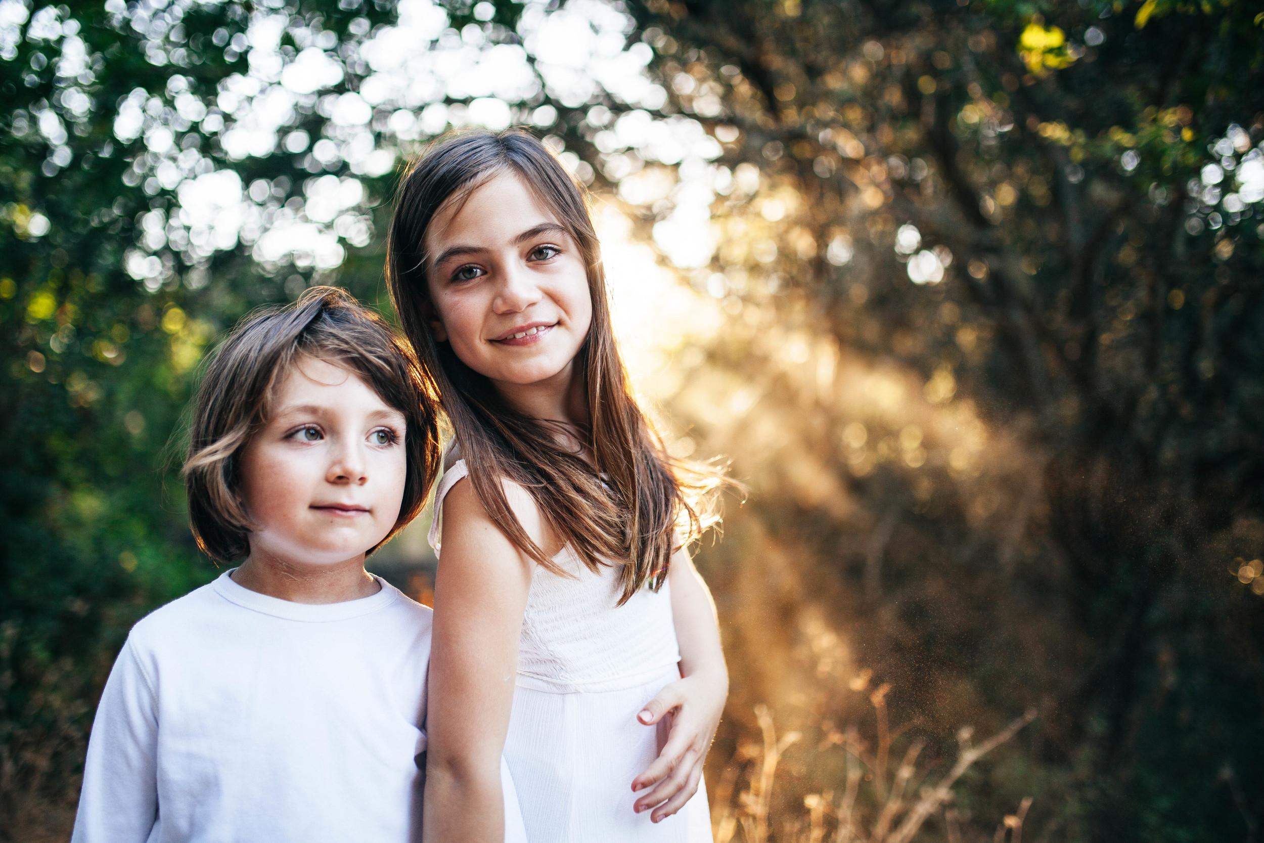 Begg Family -- Whitney Justesen Photography-70.jpg