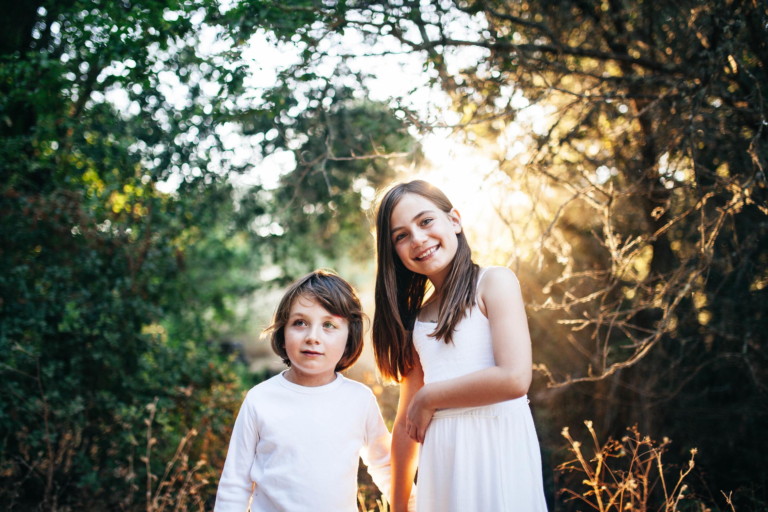 Begg Family -- Whitney Justesen Photography-73.jpg