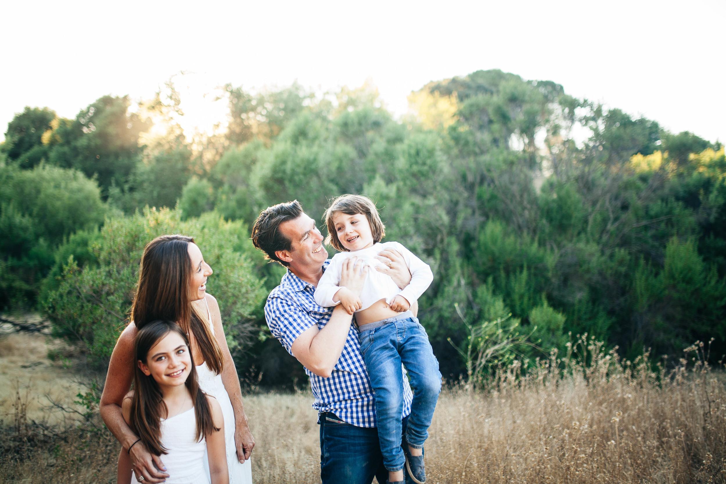 Begg Family -- Whitney Justesen Photography-96.jpg