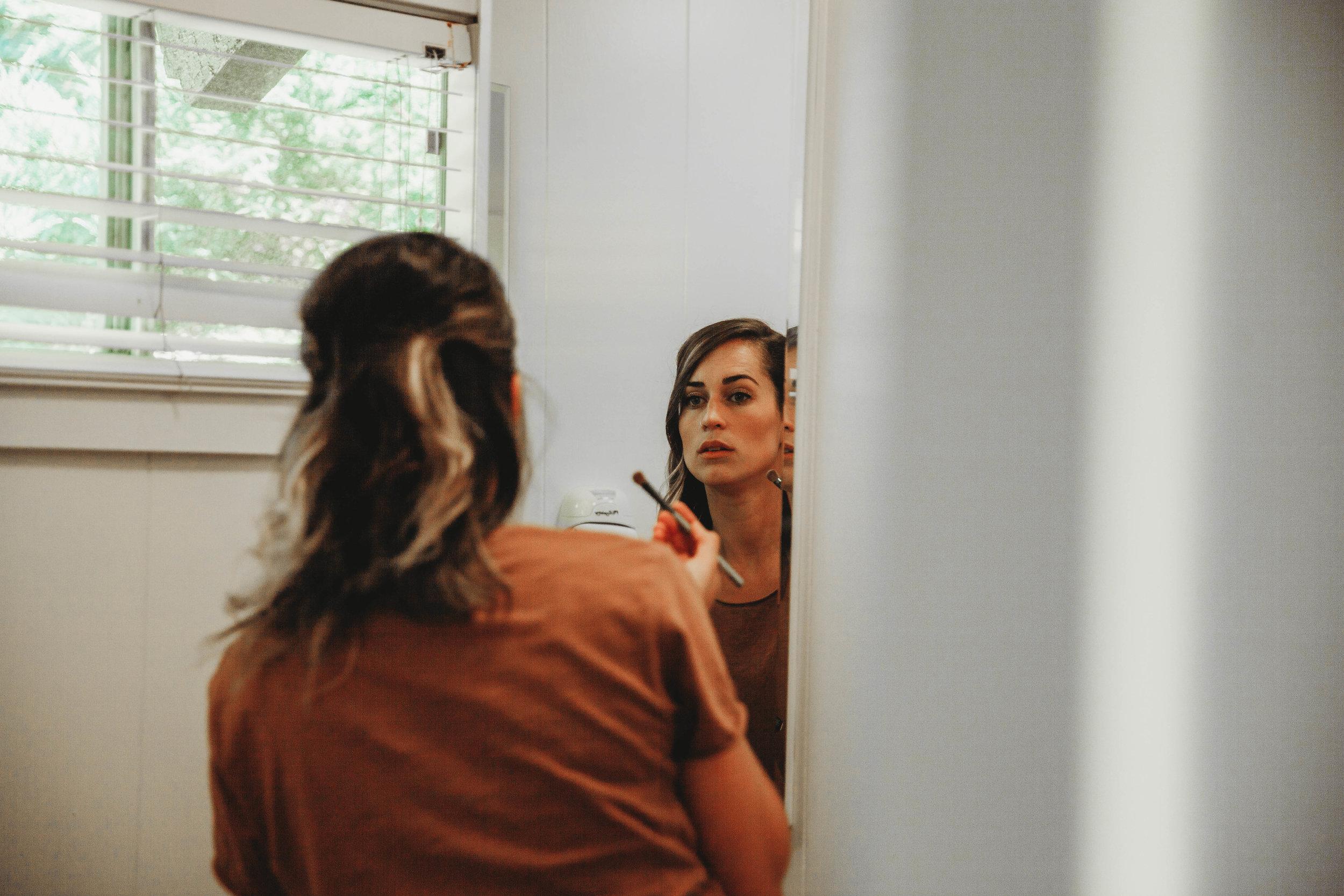 Meaghan + Jen -- An Intimate Big Sur Elopement -- Whitney Justesen Photography-30.jpg