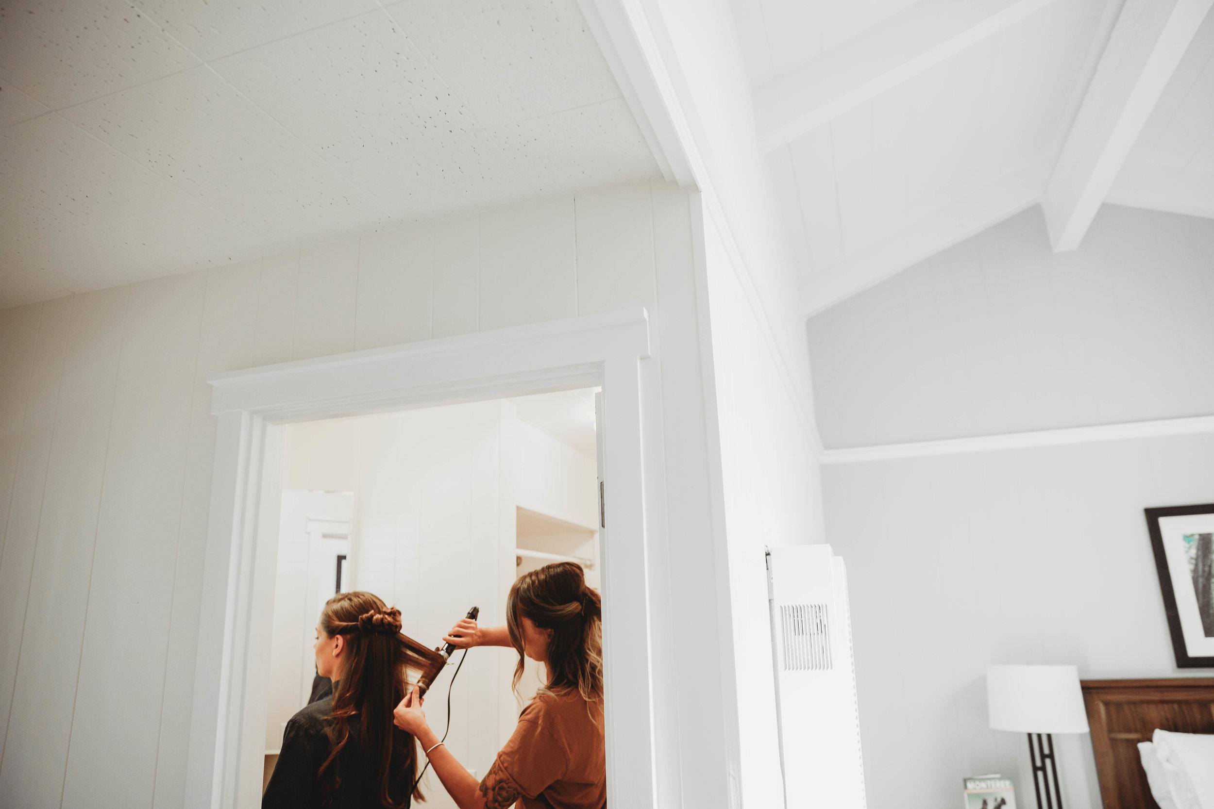 Meaghan + Jen -- An Intimate Big Sur Elopement -- Whitney Justesen Photography-38.jpg