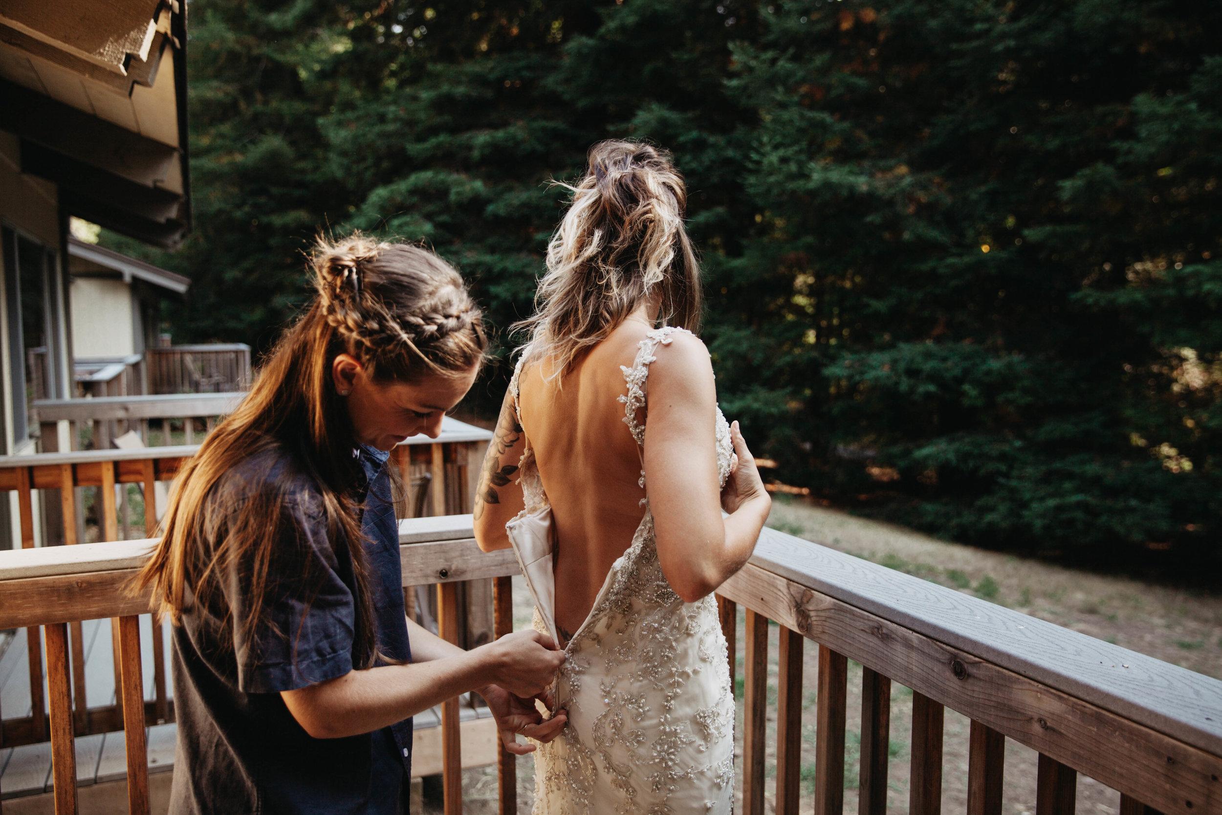 Meaghan + Jen -- An Intimate Big Sur Elopement -- Whitney Justesen Photography-39.jpg