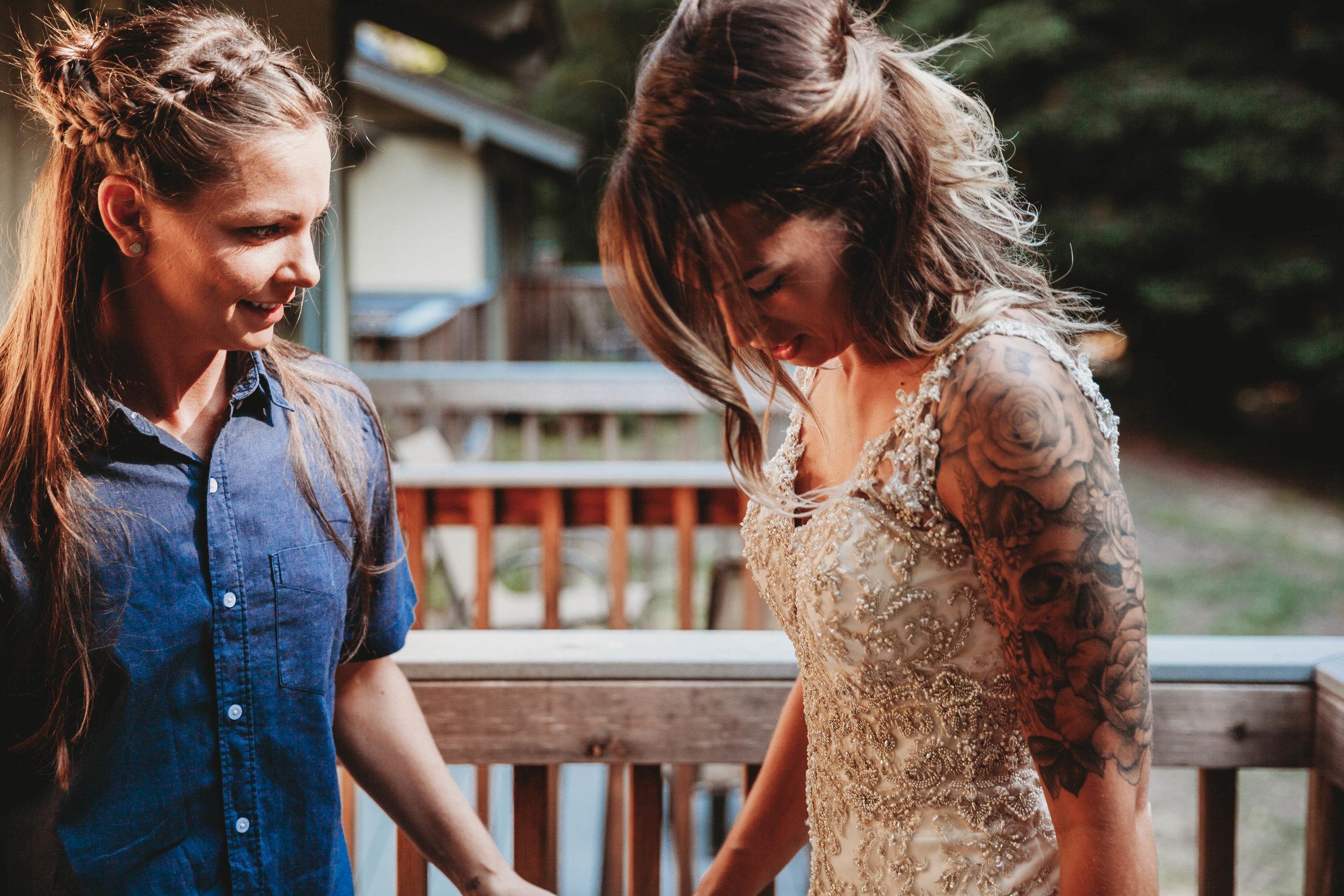 Meaghan + Jen -- An Intimate Big Sur Elopement -- Whitney Justesen Photography-43.jpg