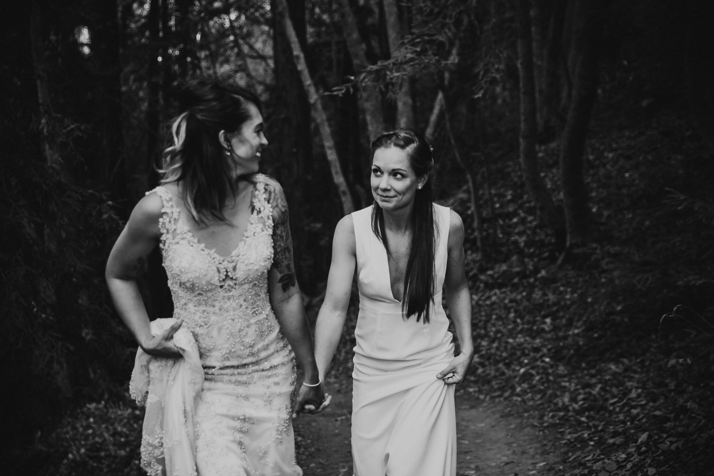 Meaghan + Jen -- An Intimate Big Sur Elopement -- Whitney Justesen Photography-109.jpg