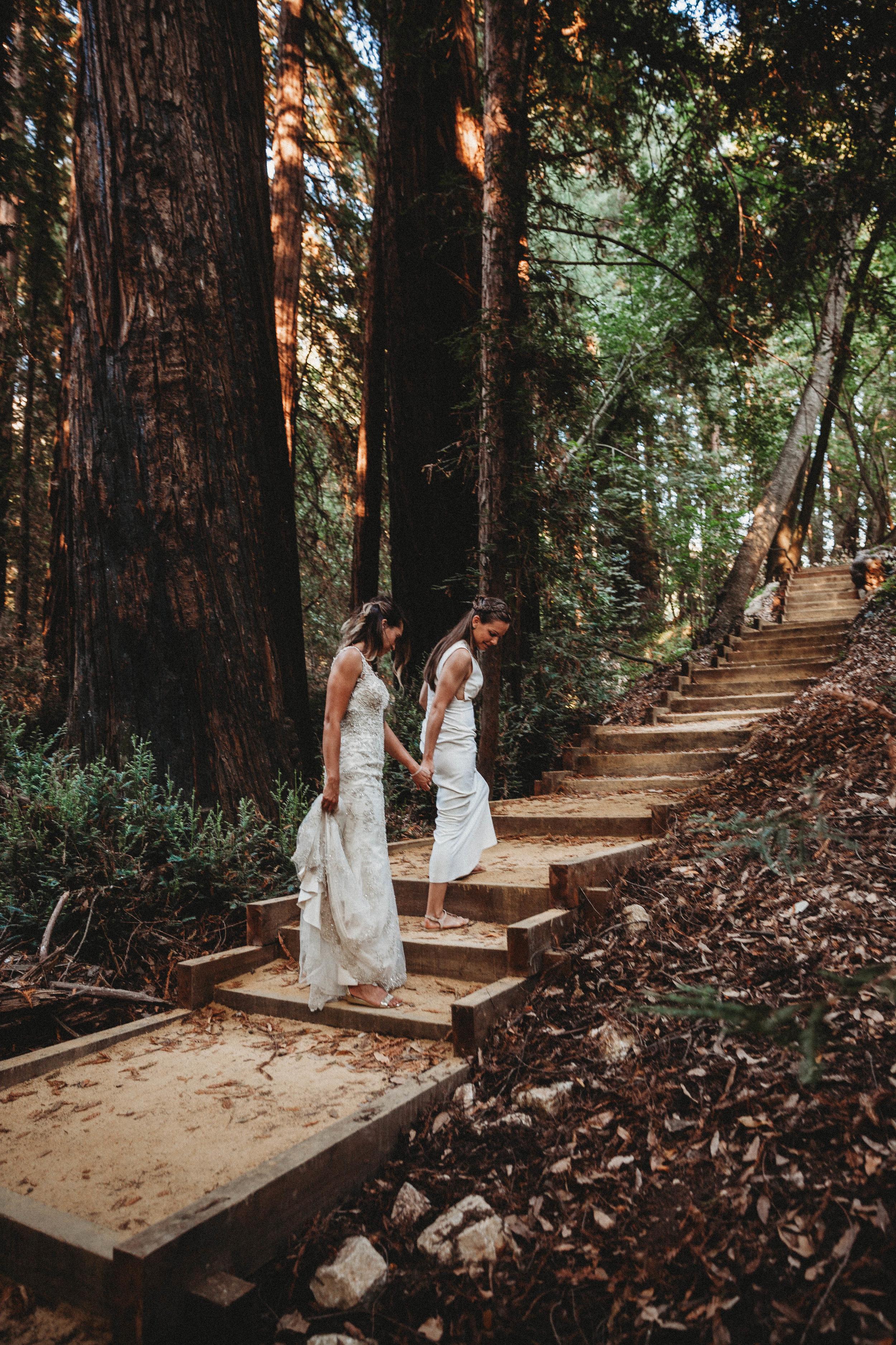 Meaghan + Jen -- An Intimate Big Sur Elopement -- Whitney Justesen Photography-141.jpg
