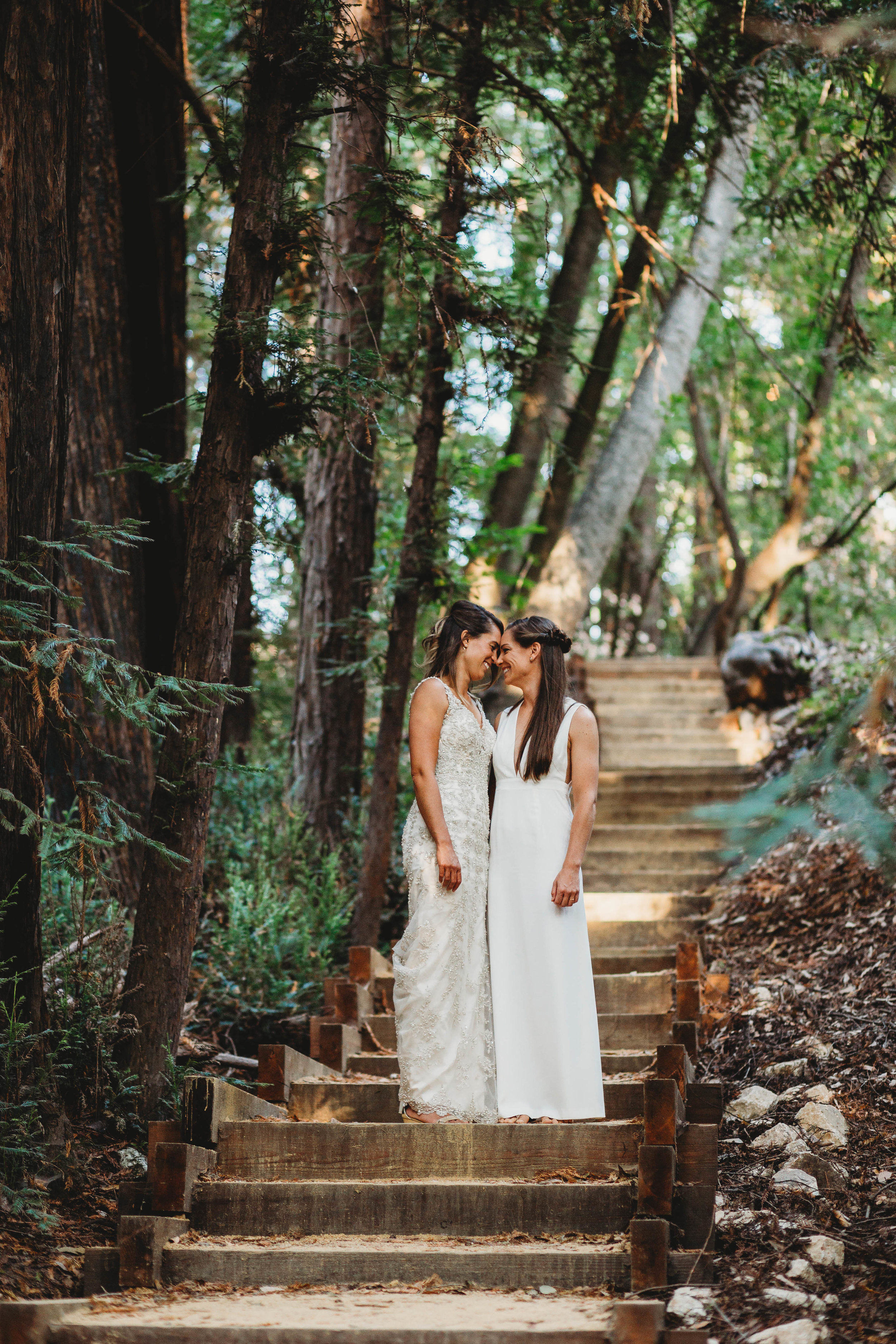 Meaghan + Jen -- An Intimate Big Sur Elopement -- Whitney Justesen Photography-142.jpg