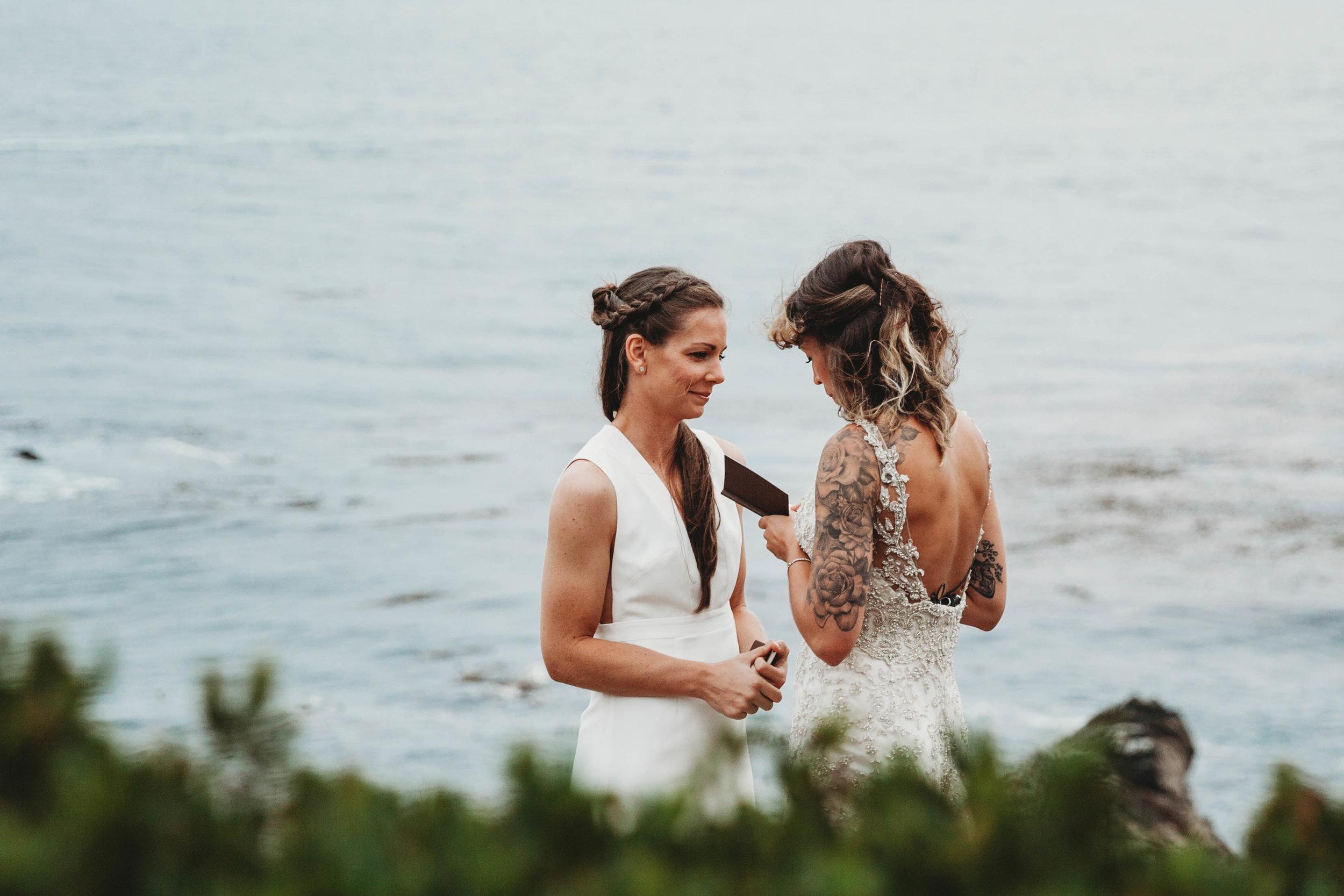 Meaghan + Jen -- An Intimate Big Sur Elopement -- Whitney Justesen Photography-174.jpg