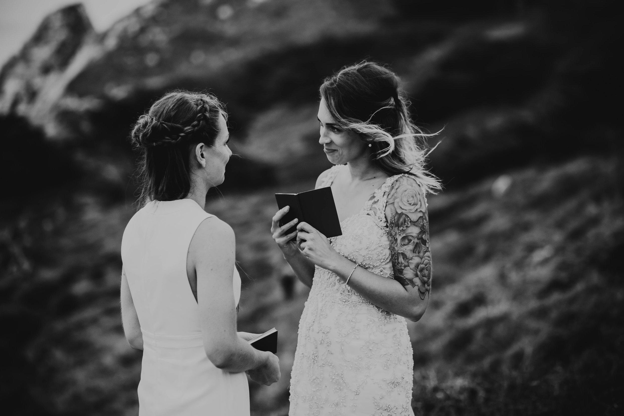 Meaghan + Jen -- An Intimate Big Sur Elopement -- Whitney Justesen Photography-190.jpg