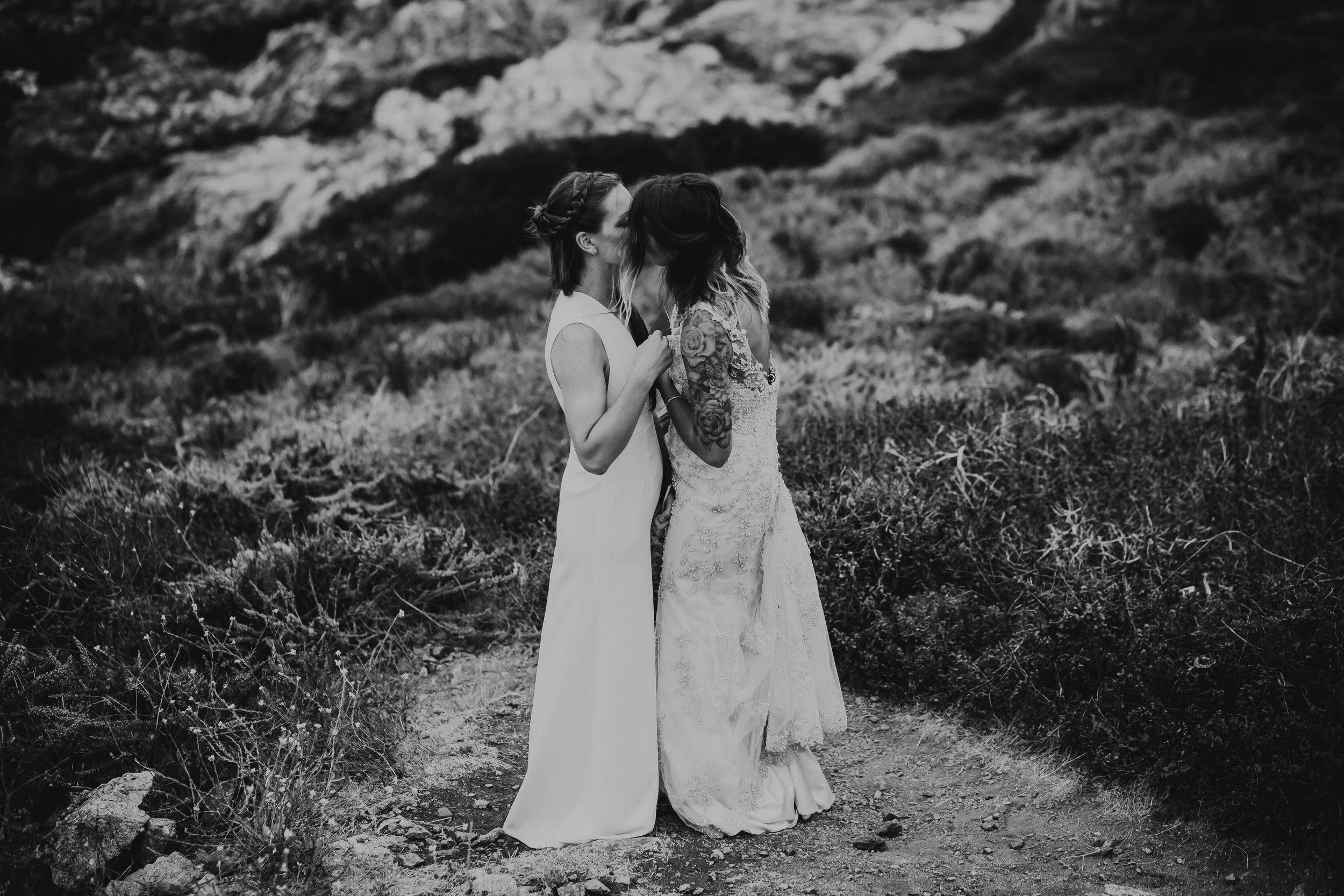 Meaghan + Jen -- An Intimate Big Sur Elopement -- Whitney Justesen Photography-201.jpg