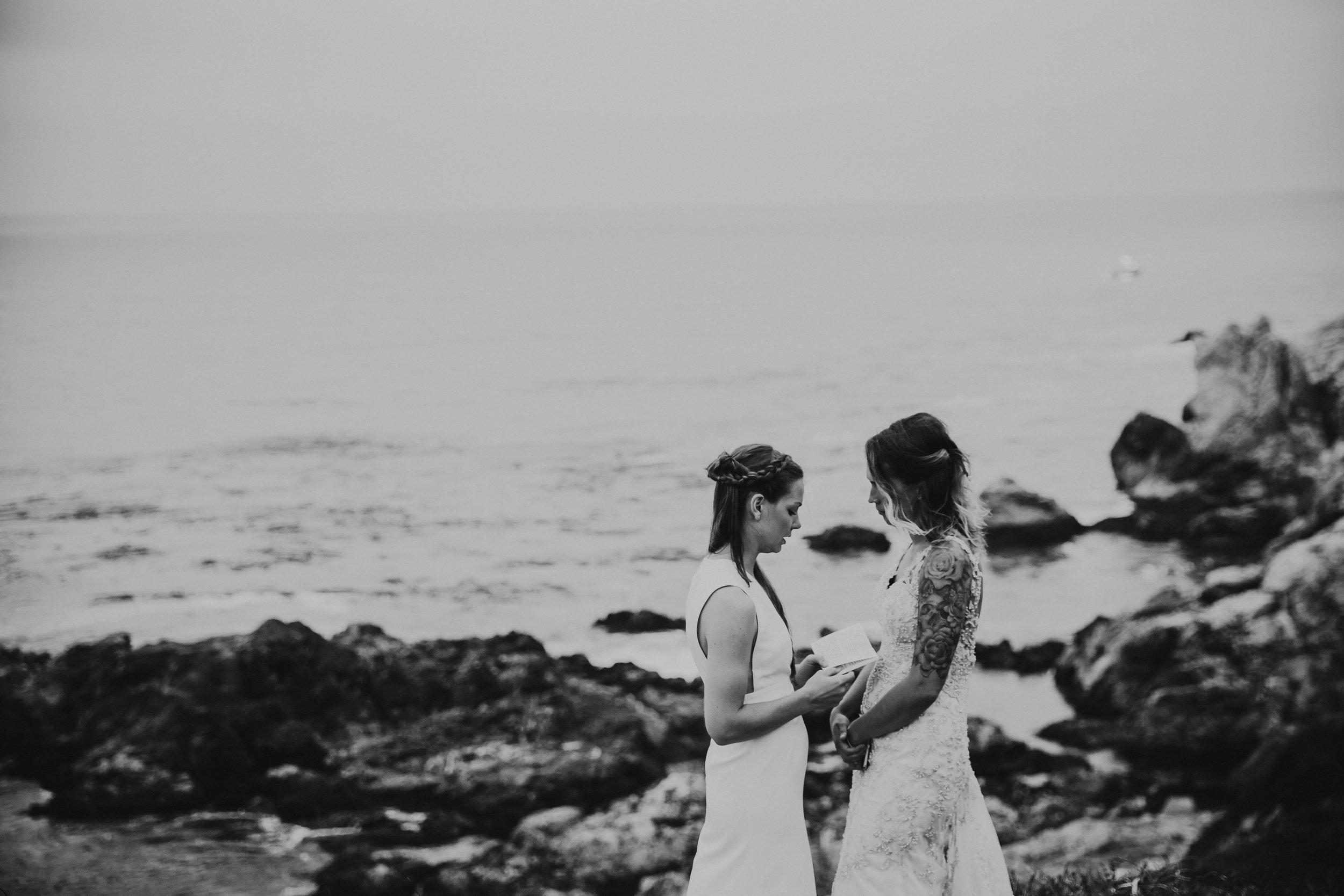 Meaghan + Jen -- An Intimate Big Sur Elopement -- Whitney Justesen Photography-209.jpg