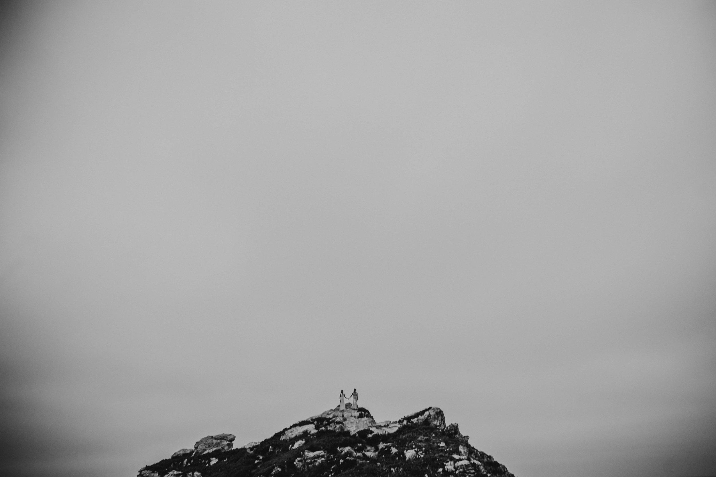 Meaghan + Jen -- An Intimate Big Sur Elopement -- Whitney Justesen Photography-280.jpg