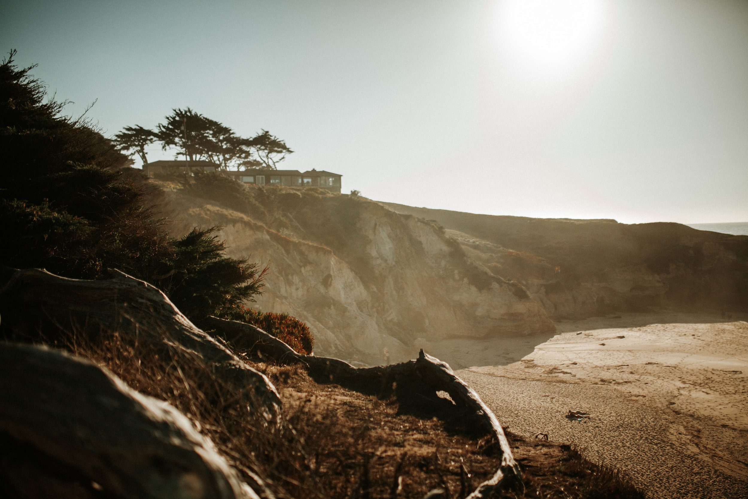 Clayton + Alicia -- Pacifica Engagements -- Whitney Justesen Photography-2.jpg