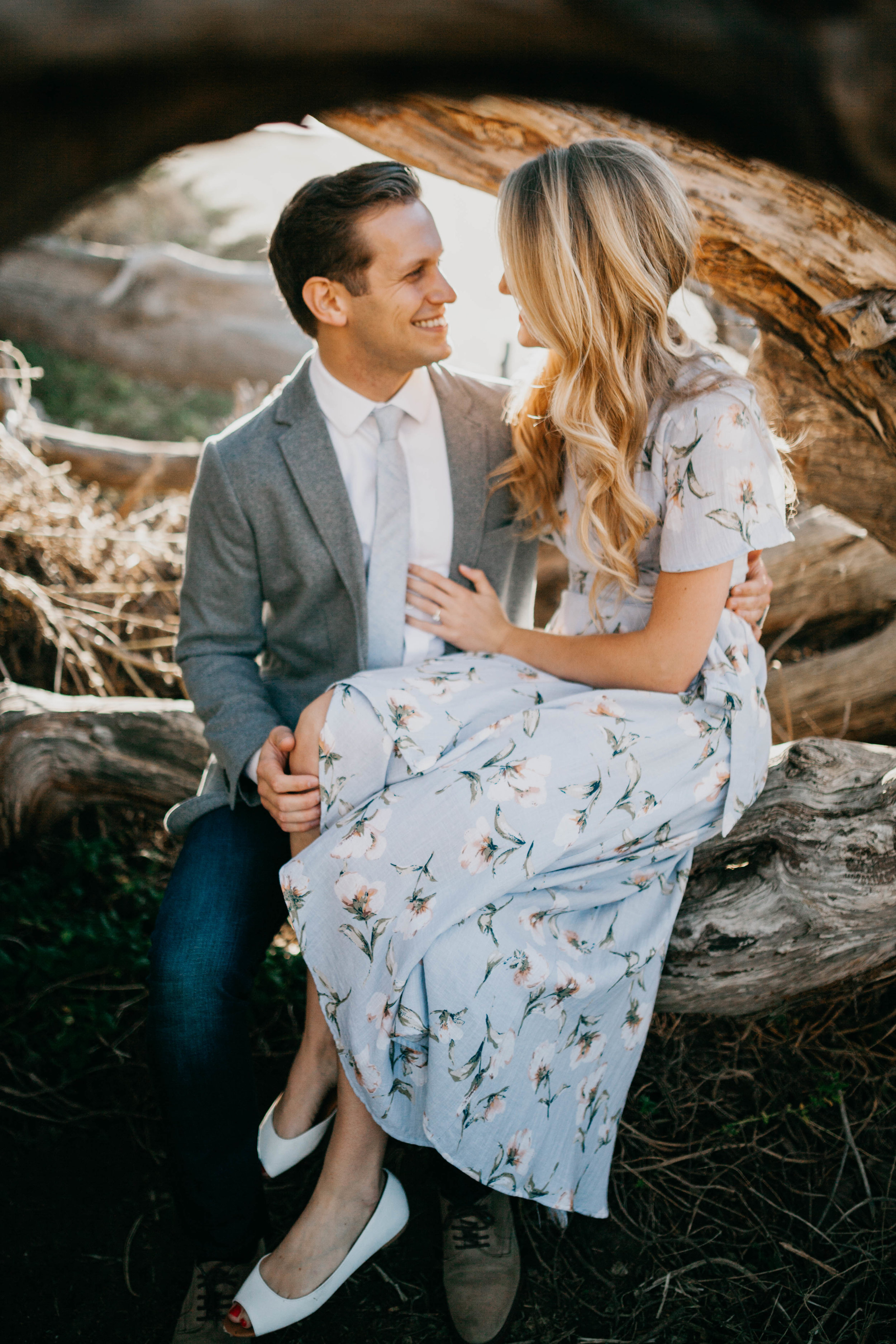 Clayton + Alicia -- Pacifica Engagements -- Whitney Justesen Photography-8.jpg