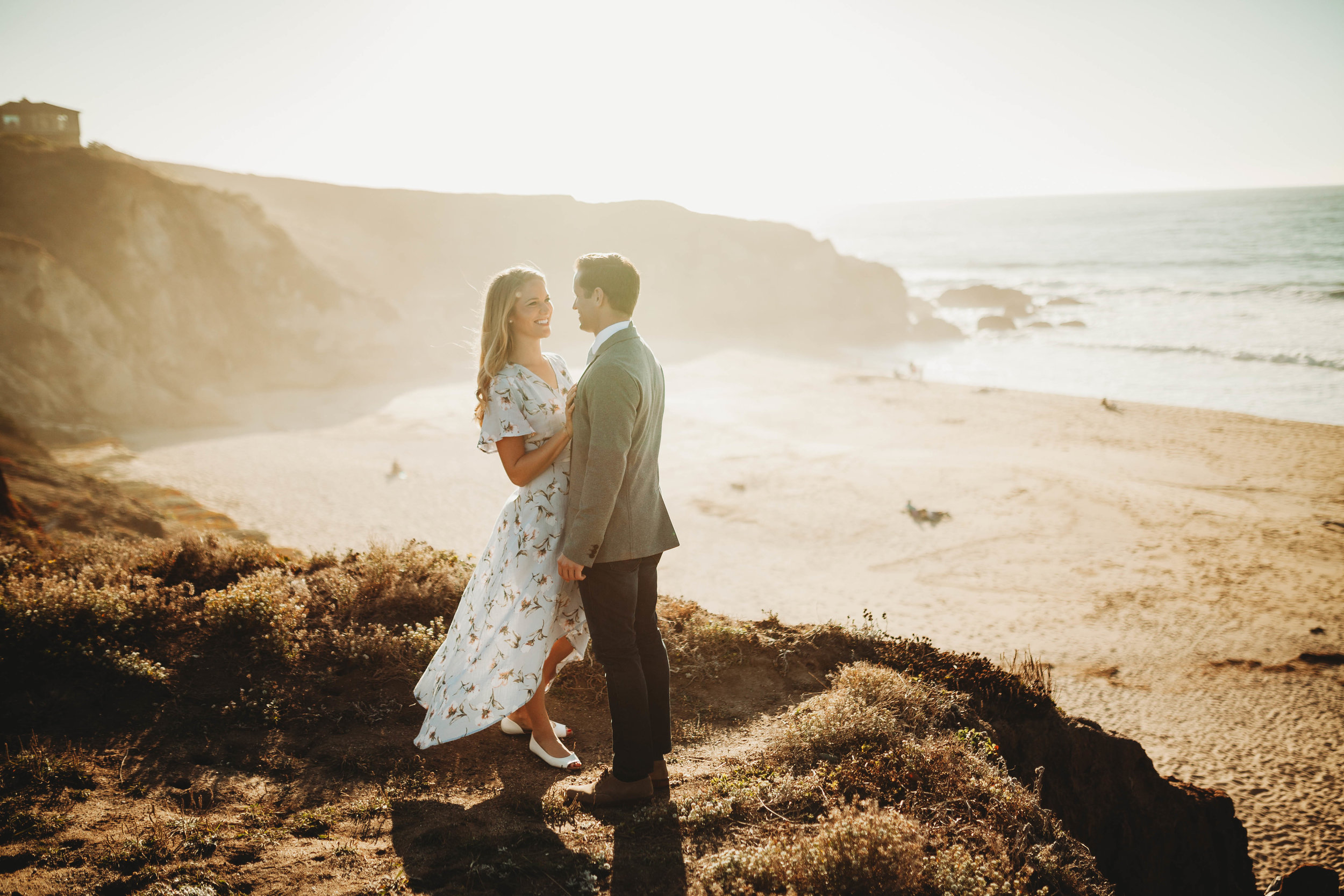 Clayton + Alicia -- Pacifica Engagements -- Whitney Justesen Photography-15.jpg