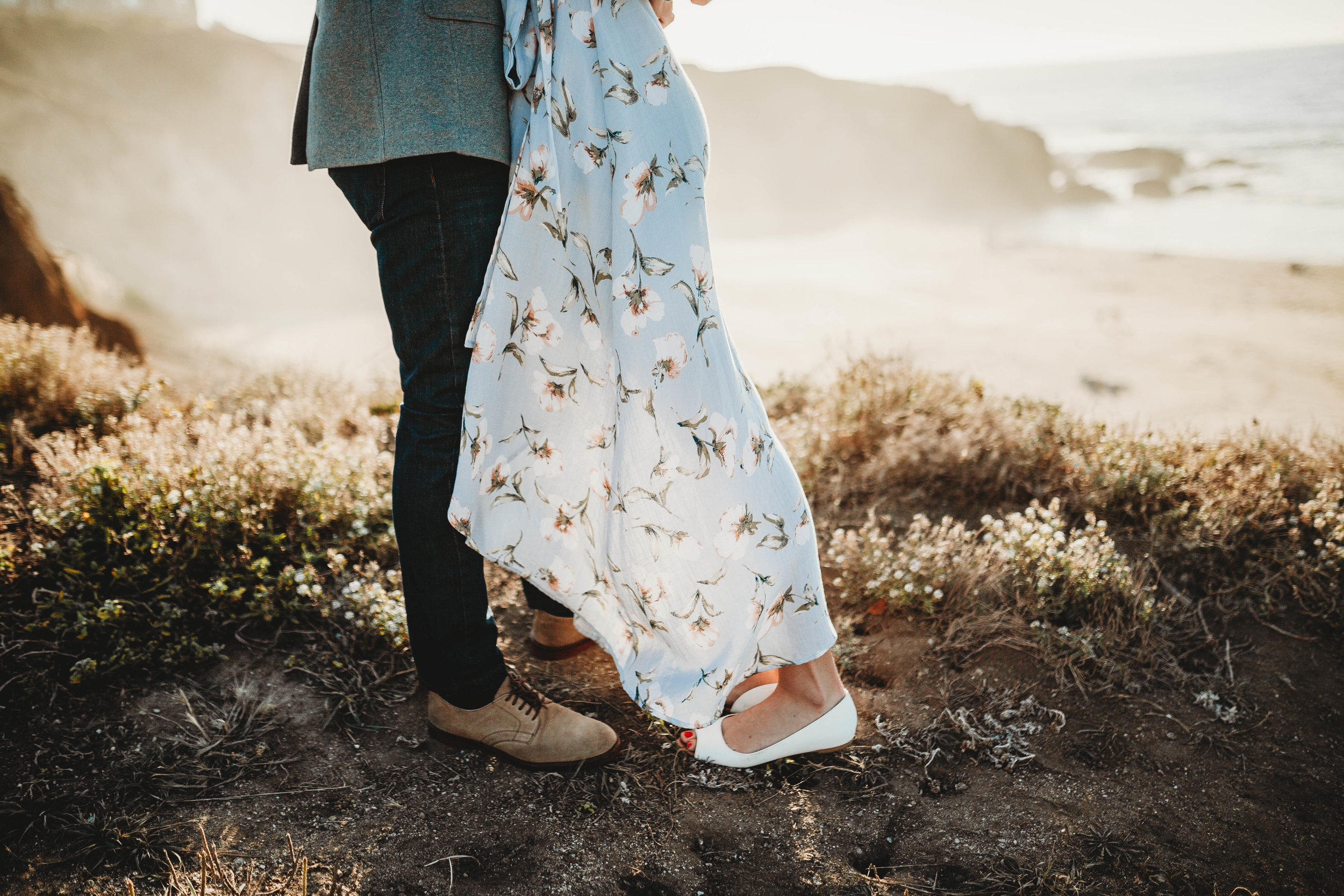 Clayton + Alicia -- Pacifica Engagements -- Whitney Justesen Photography-30.jpg