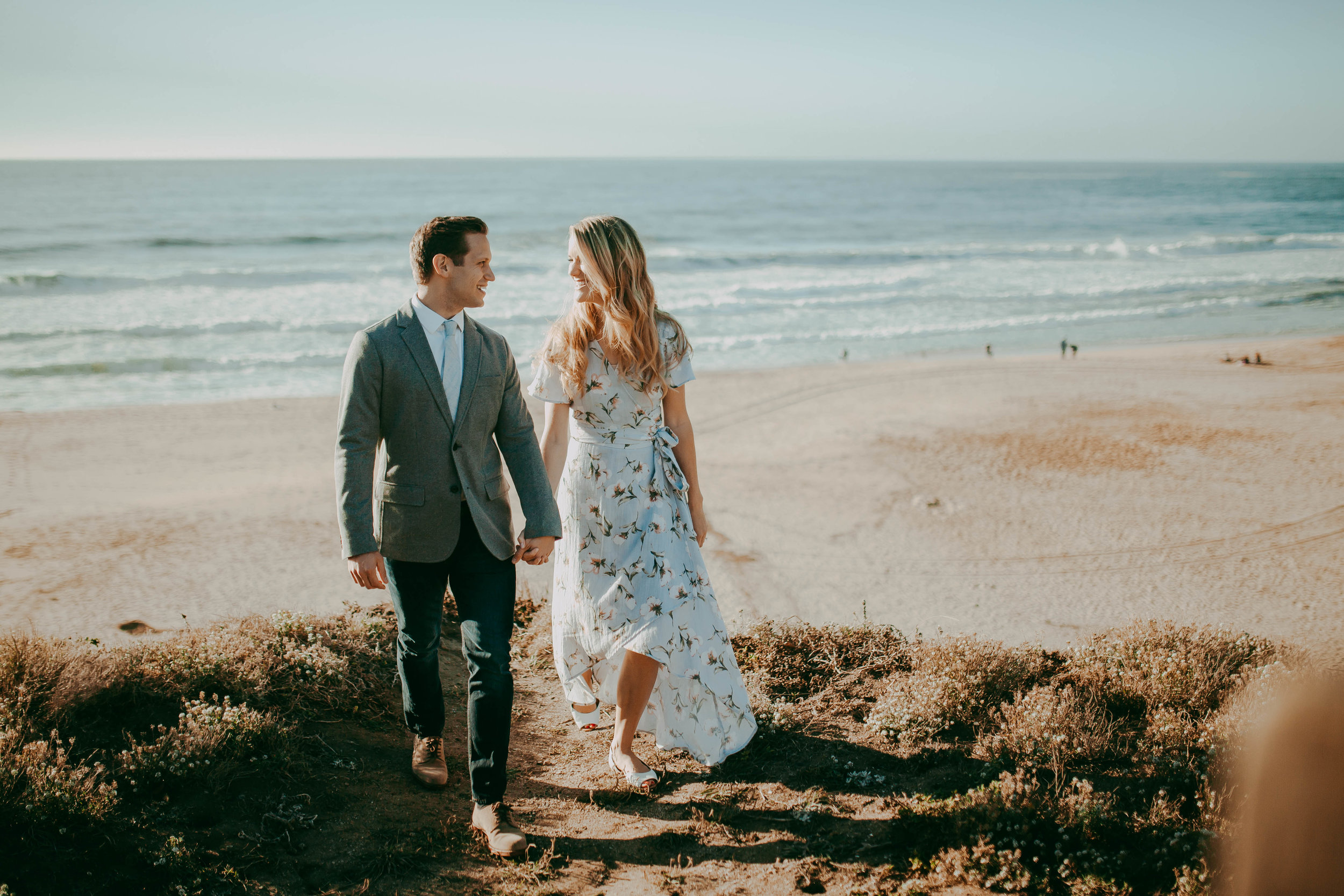 Clayton + Alicia -- Pacifica Engagements -- Whitney Justesen Photography-31.jpg