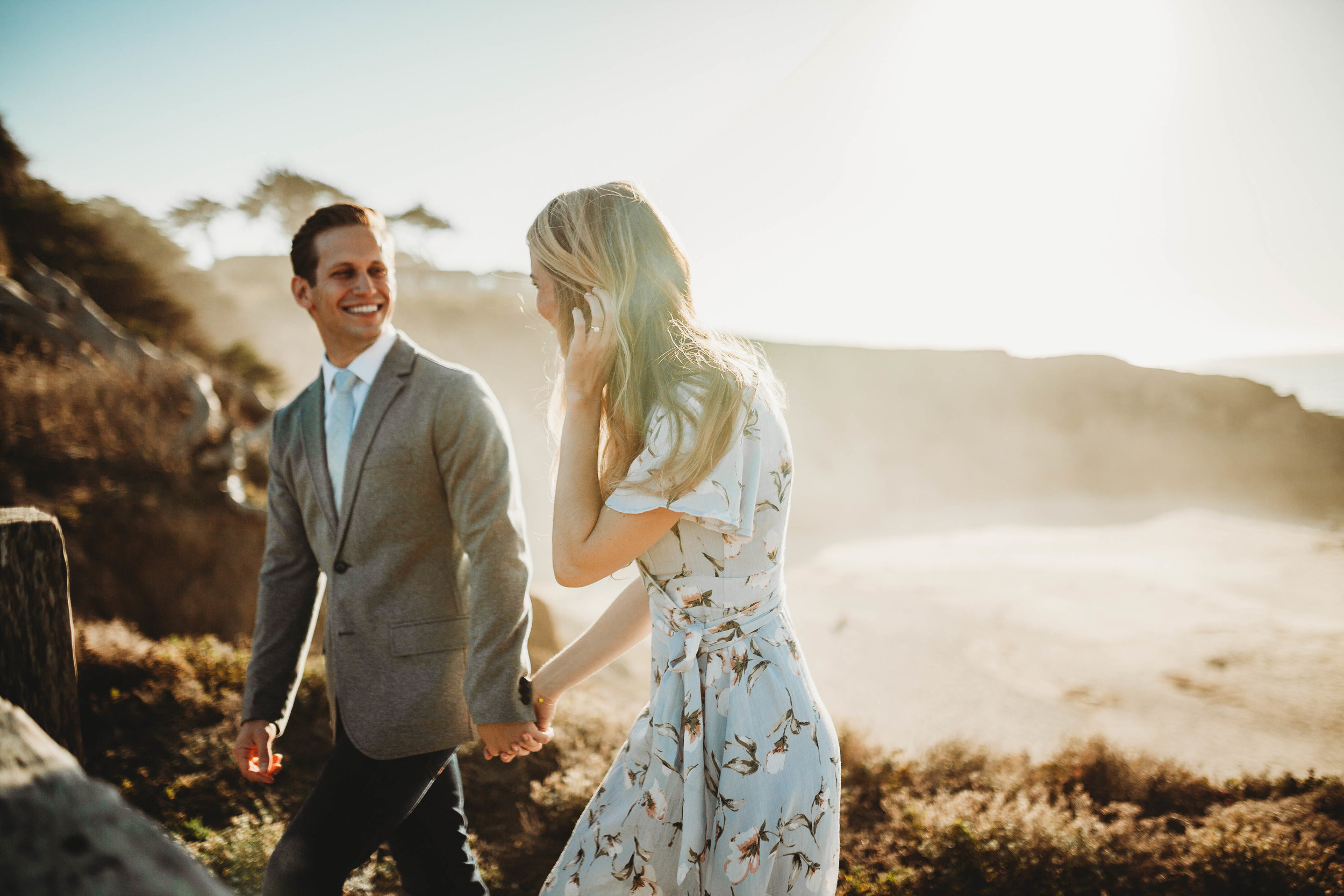 Clayton + Alicia -- Pacifica Engagements -- Whitney Justesen Photography-33.jpg