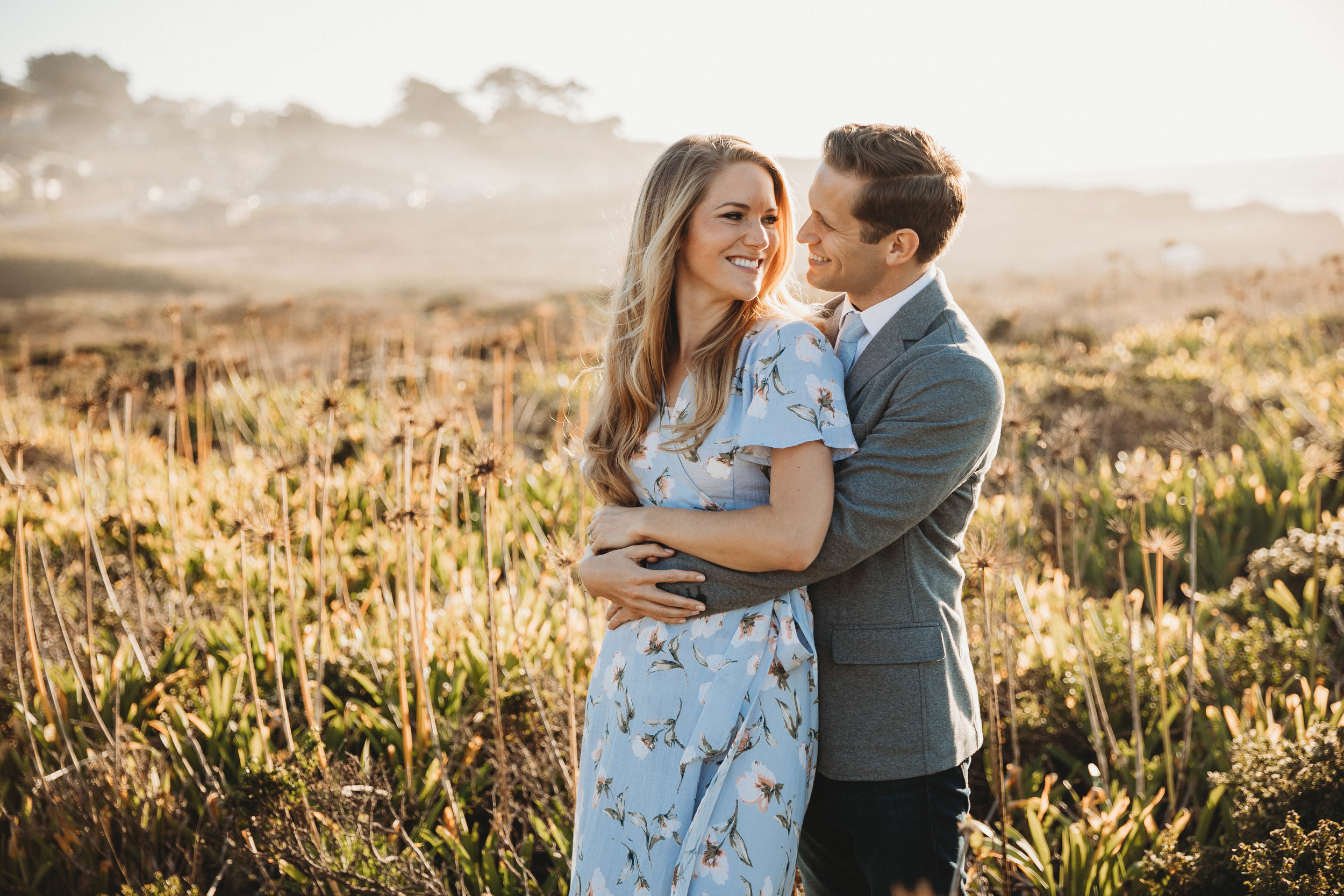 Clayton + Alicia -- Pacifica Engagements -- Whitney Justesen Photography-38.jpg