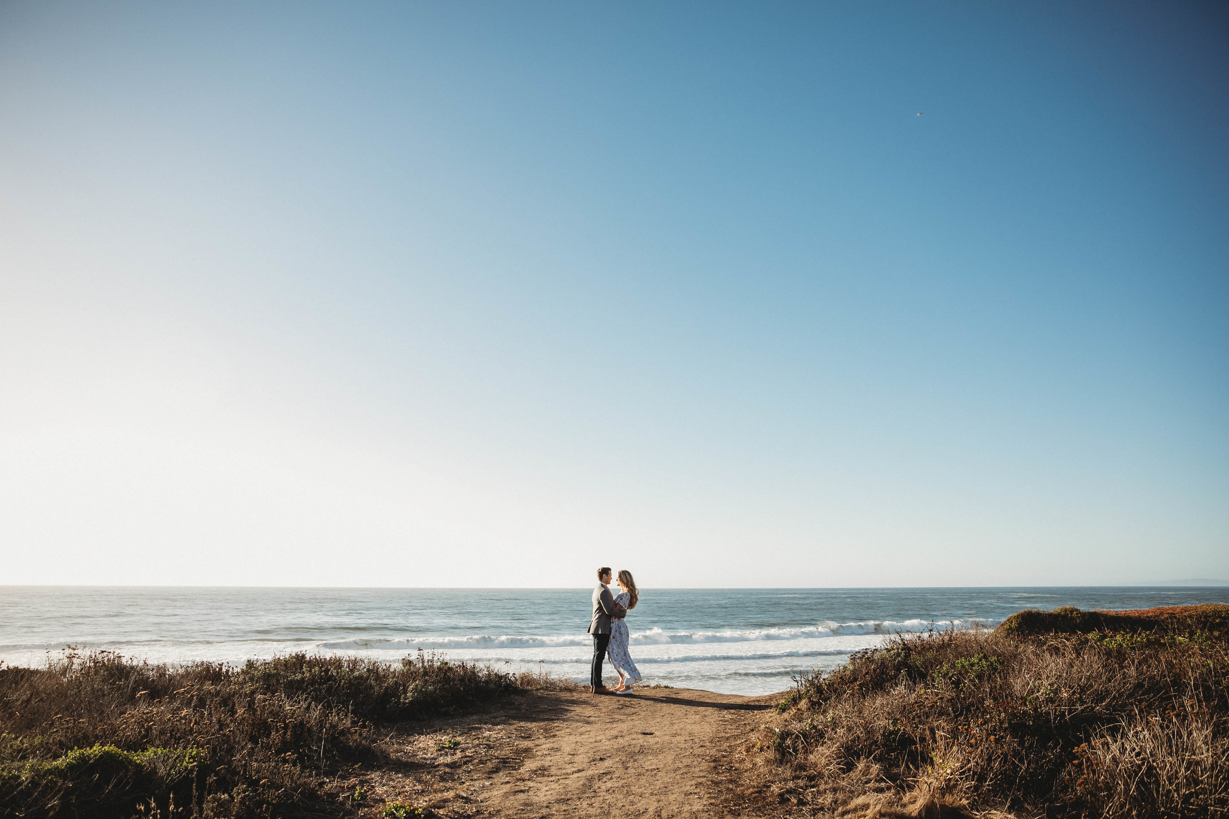 Clayton + Alicia -- Pacifica Engagements -- Whitney Justesen Photography-48.jpg