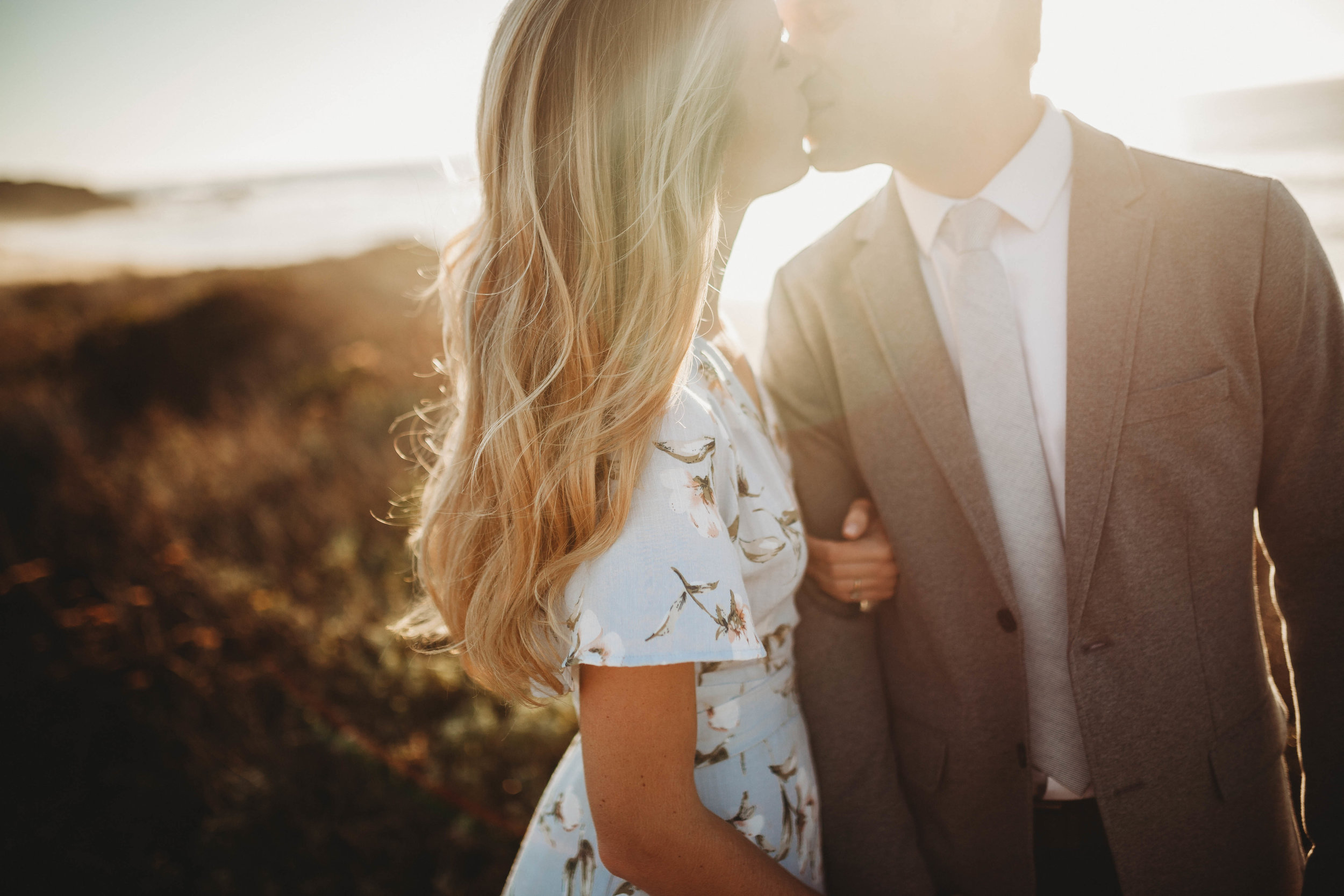 Clayton + Alicia -- Pacifica Engagements -- Whitney Justesen Photography-52.jpg
