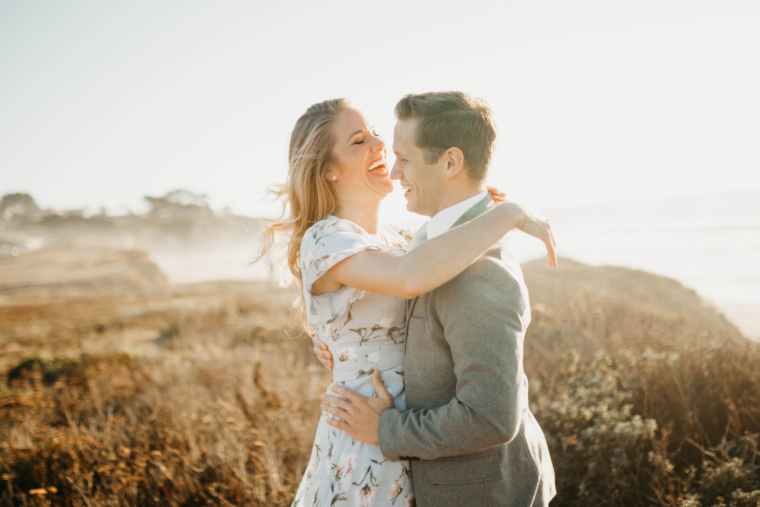 Clayton + Alicia -- Pacifica Engagements -- Whitney Justesen Photography-58.jpg