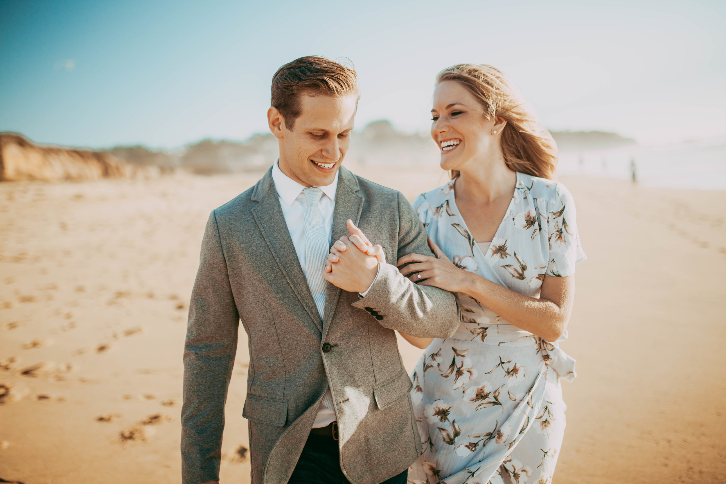 Clayton + Alicia -- Pacifica Engagements -- Whitney Justesen Photography-65.jpg
