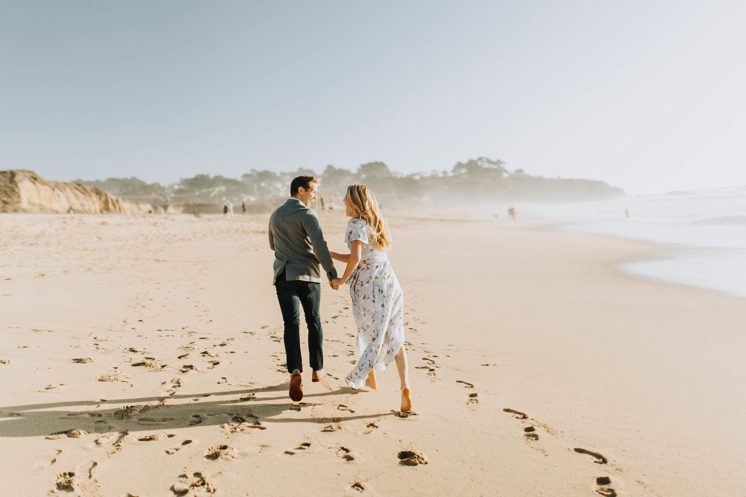 Clayton + Alicia -- Pacifica Engagements -- Whitney Justesen Photography-70.jpg