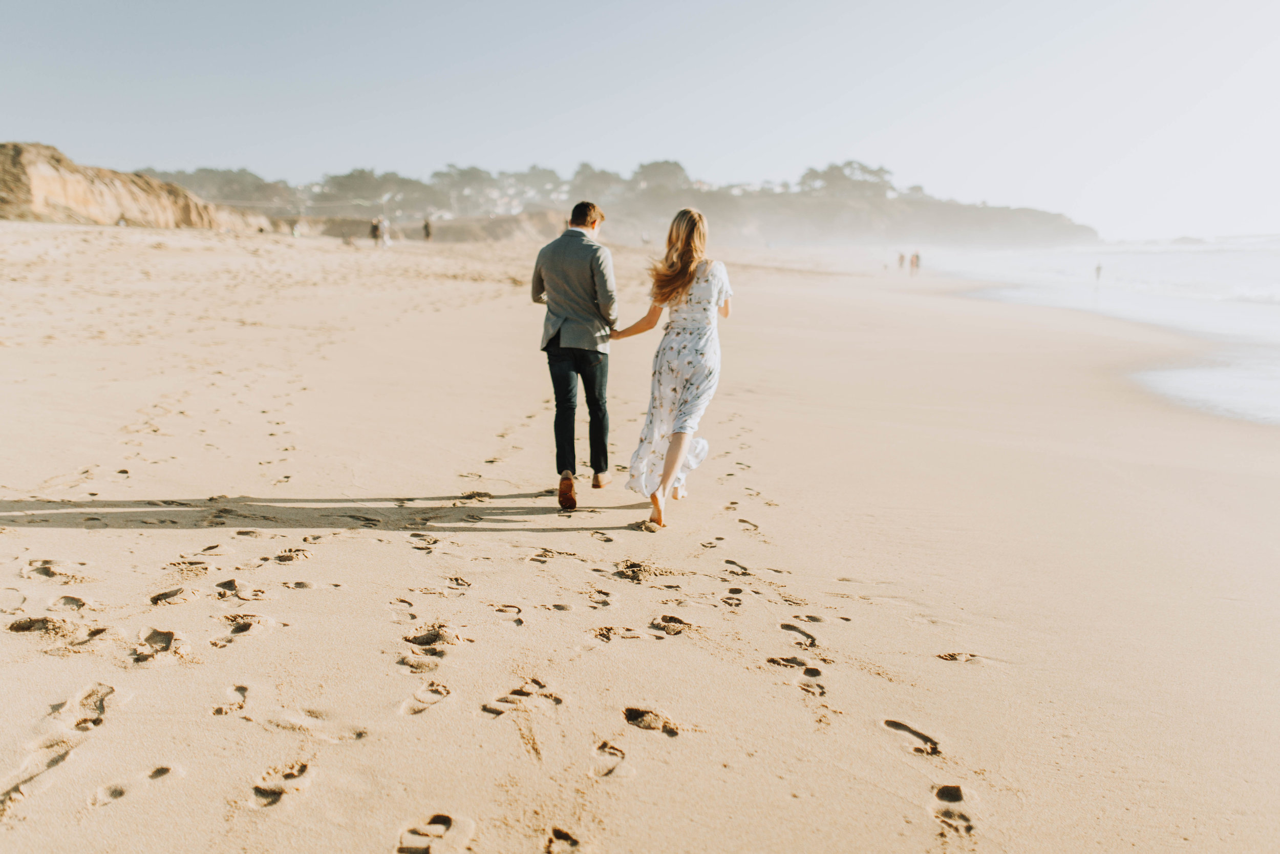 Clayton + Alicia -- Pacifica Engagements -- Whitney Justesen Photography-71.jpg