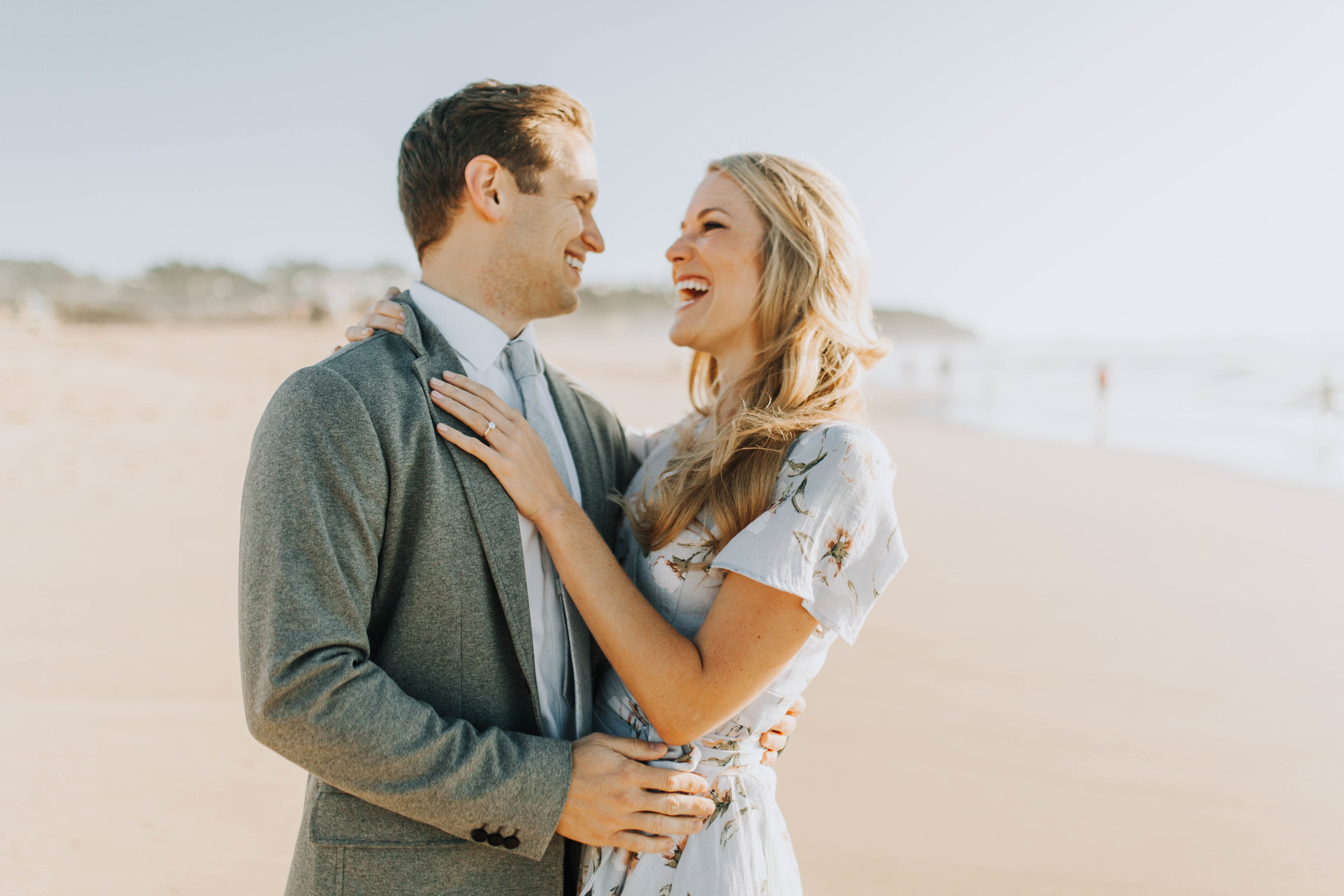 Clayton + Alicia -- Pacifica Engagements -- Whitney Justesen Photography-74.jpg