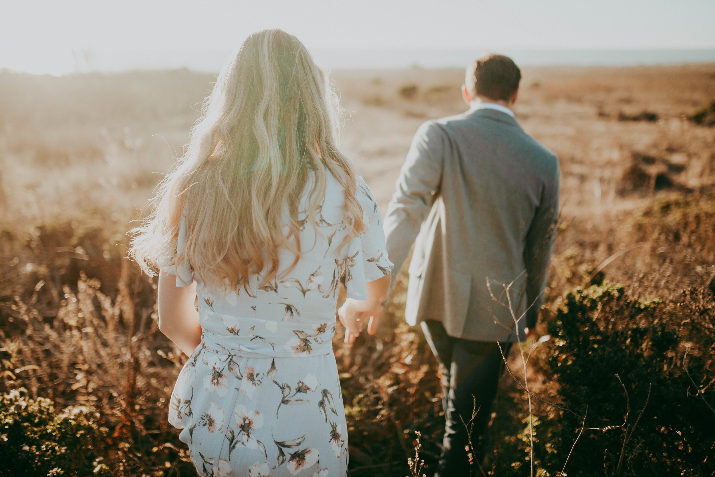 Clayton + Alicia -- Pacifica Engagements -- Whitney Justesen Photography-78.jpg