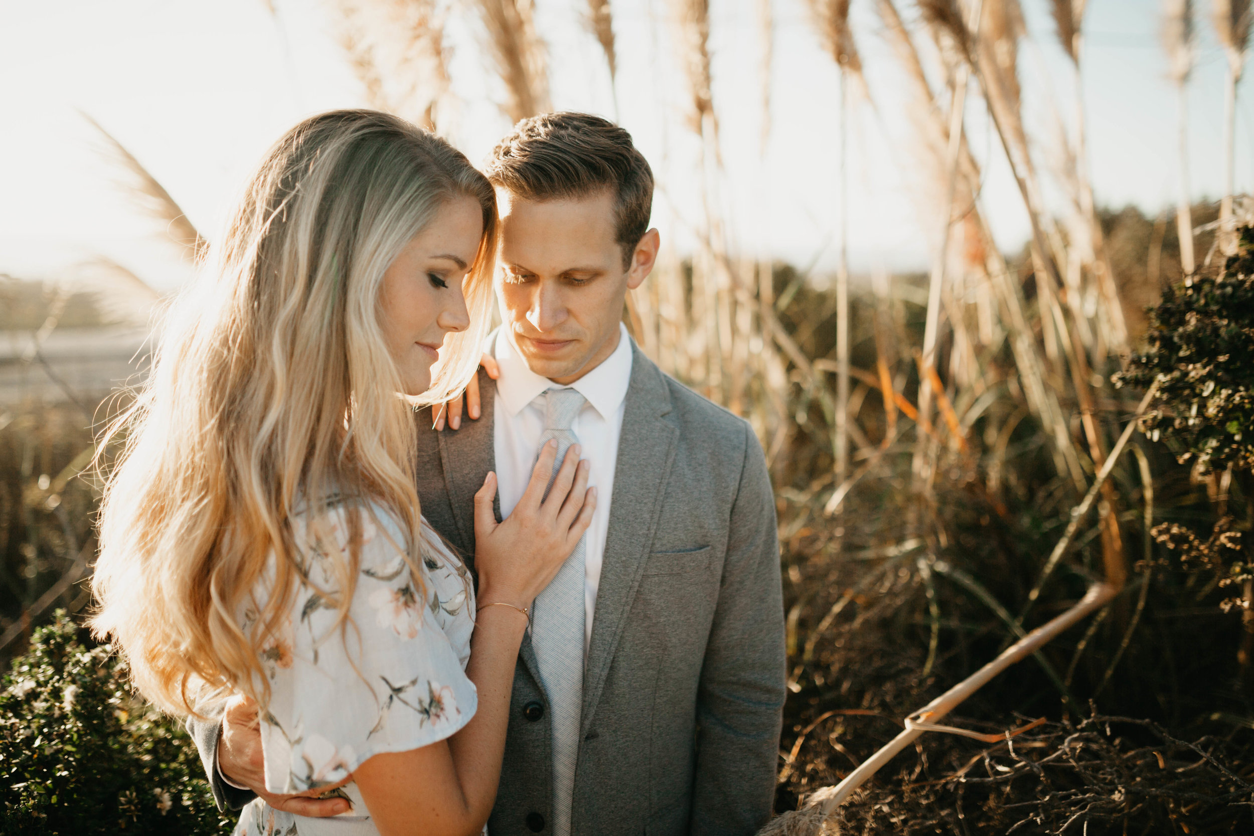 Clayton + Alicia -- Pacifica Engagements -- Whitney Justesen Photography-81.jpg