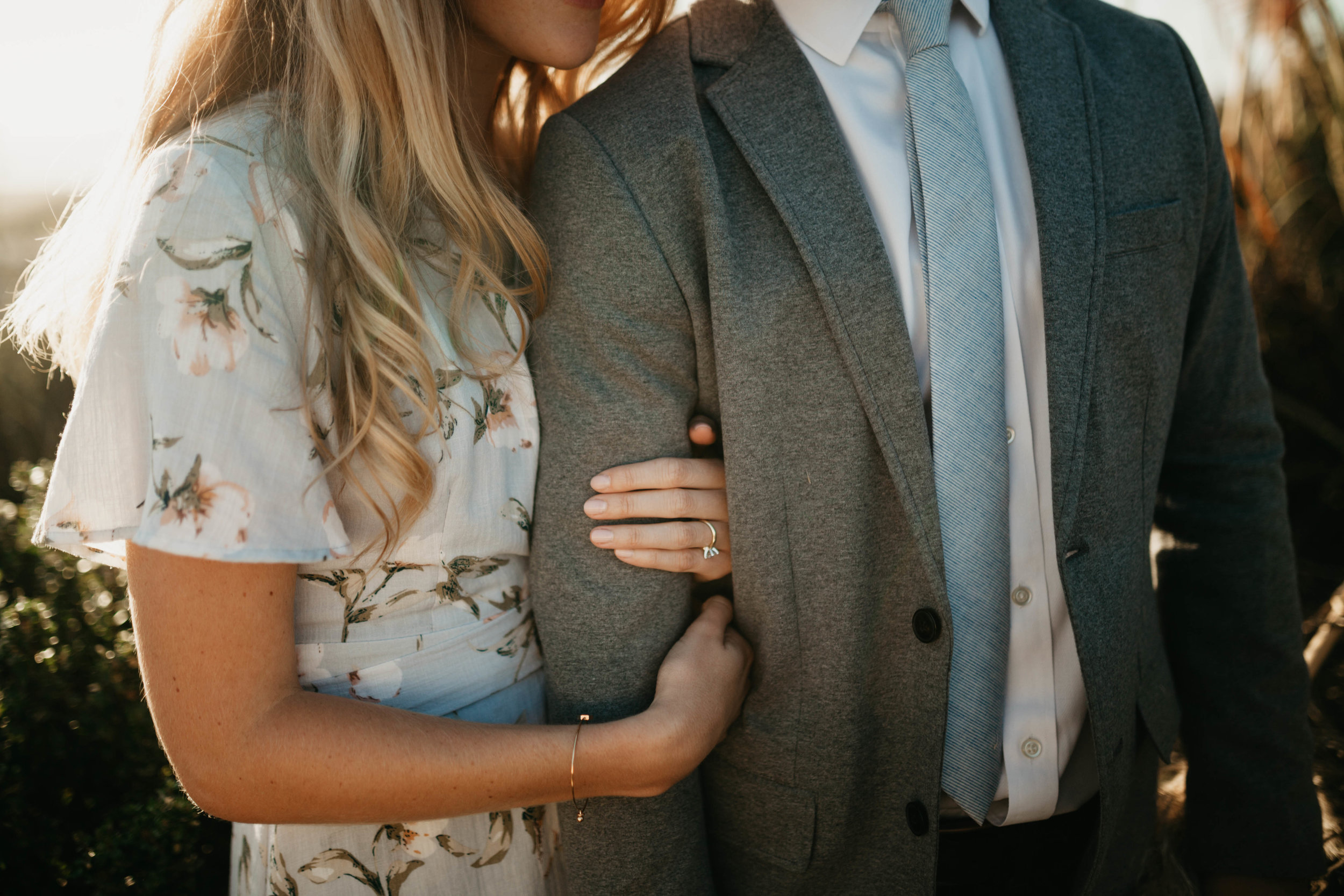 Clayton + Alicia -- Pacifica Engagements -- Whitney Justesen Photography-85.jpg