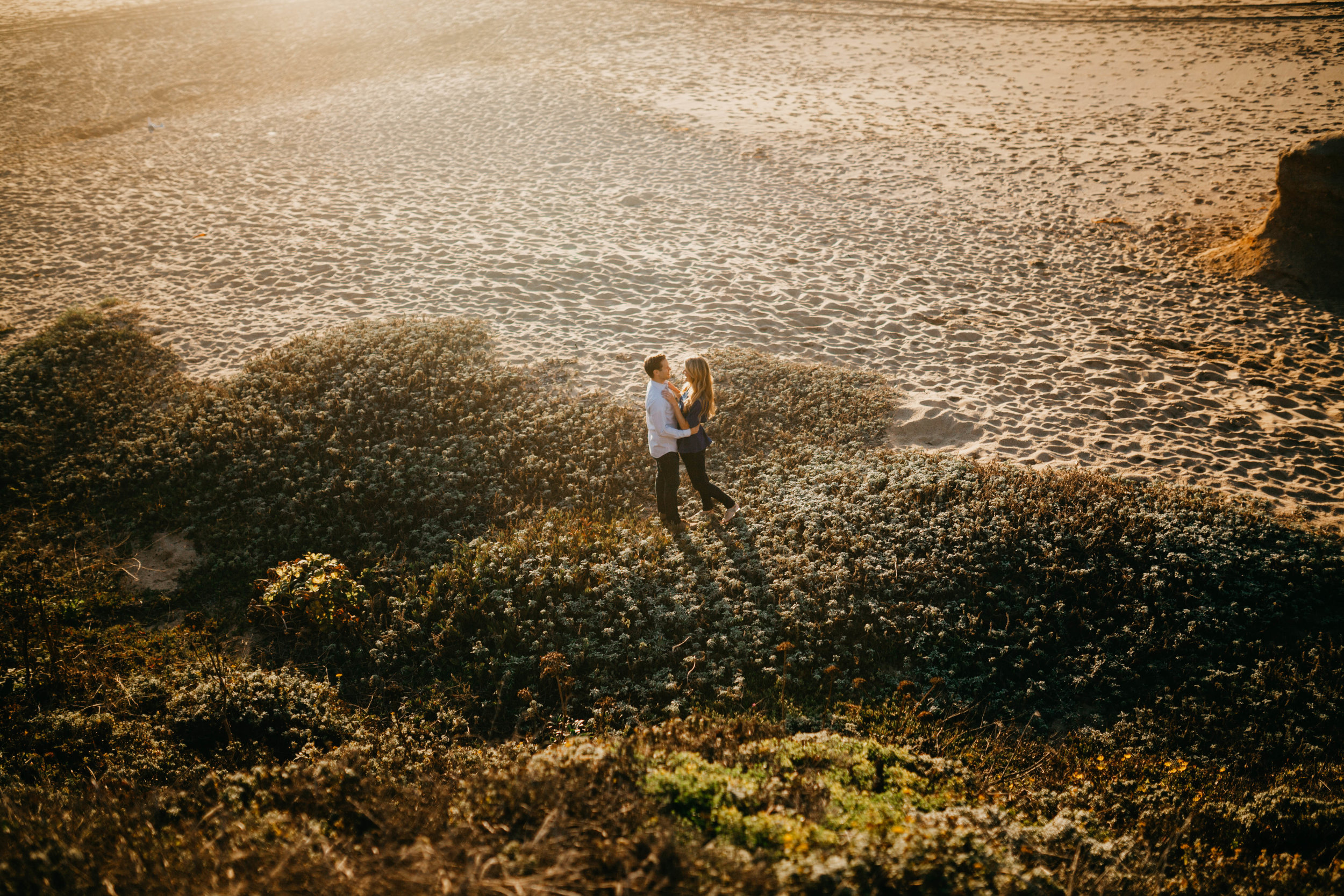 Clayton + Alicia -- Pacifica Engagements -- Whitney Justesen Photography-92.jpg